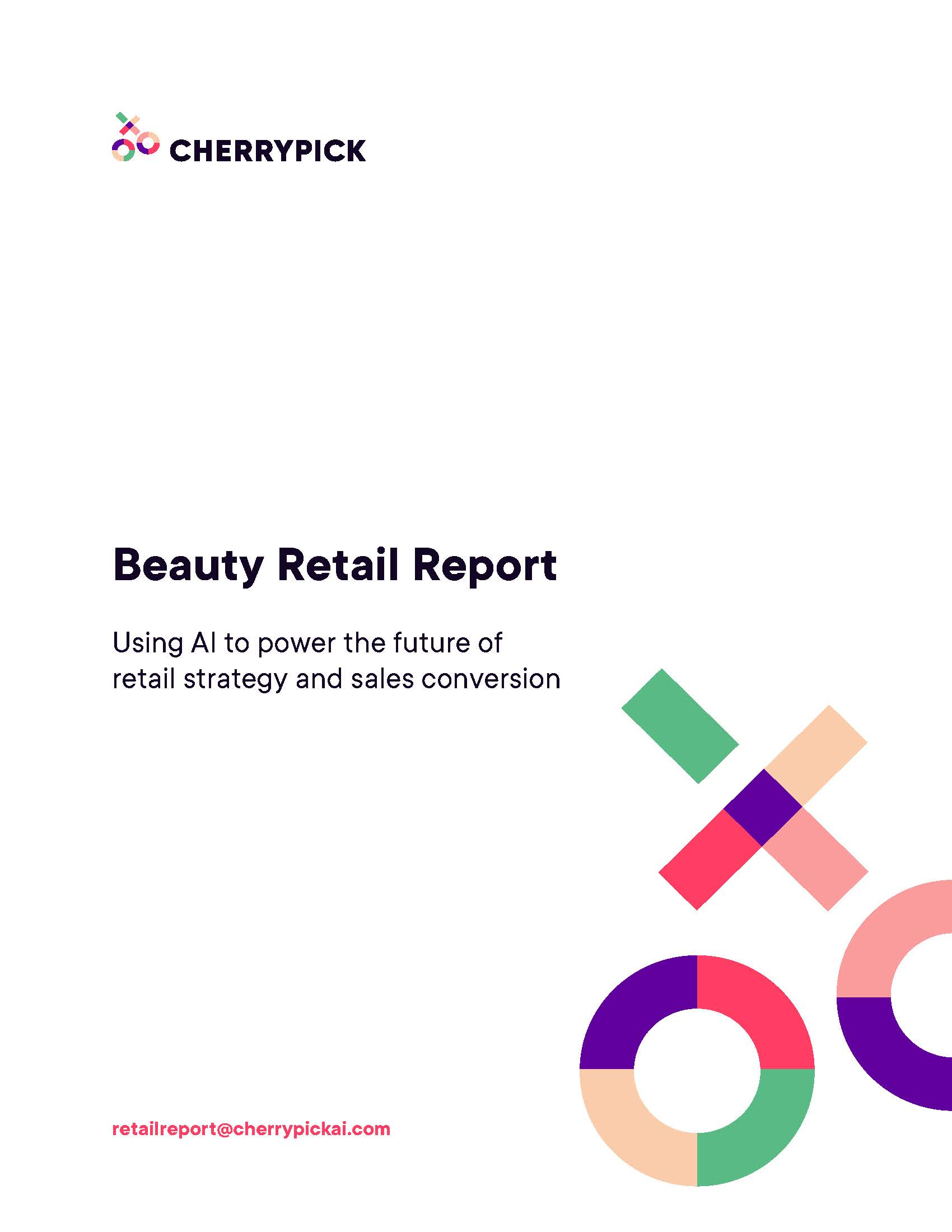 cp_retail-report_2019_062419_Page_01.jpg