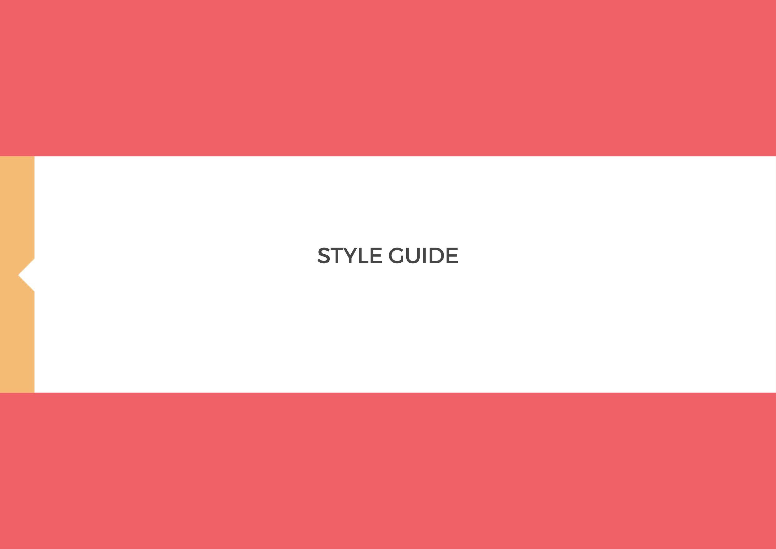 style guide 2016-sep2shrunk(2).jpg