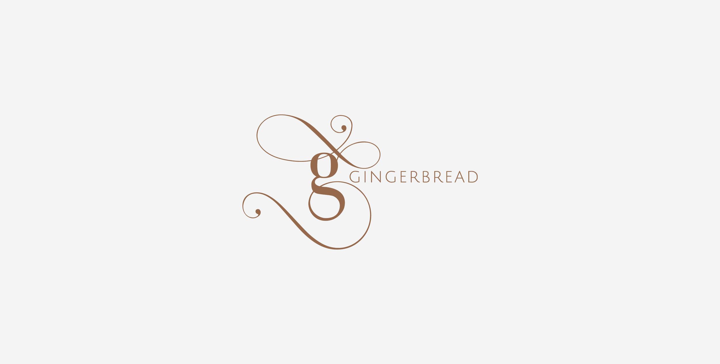 The Apple Yard Gingerbread Interiors