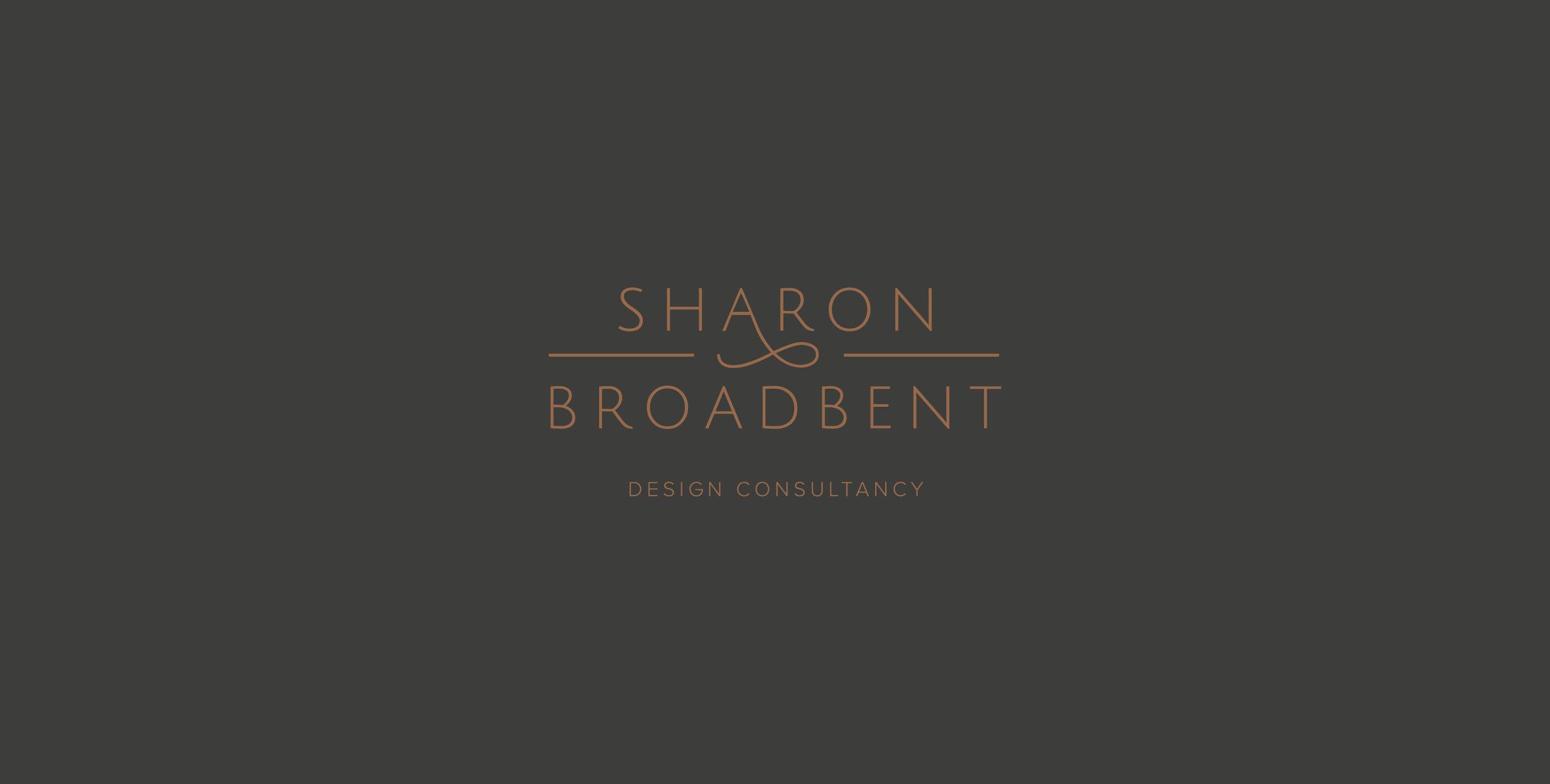 The Apple Yard Sharon Broadbent