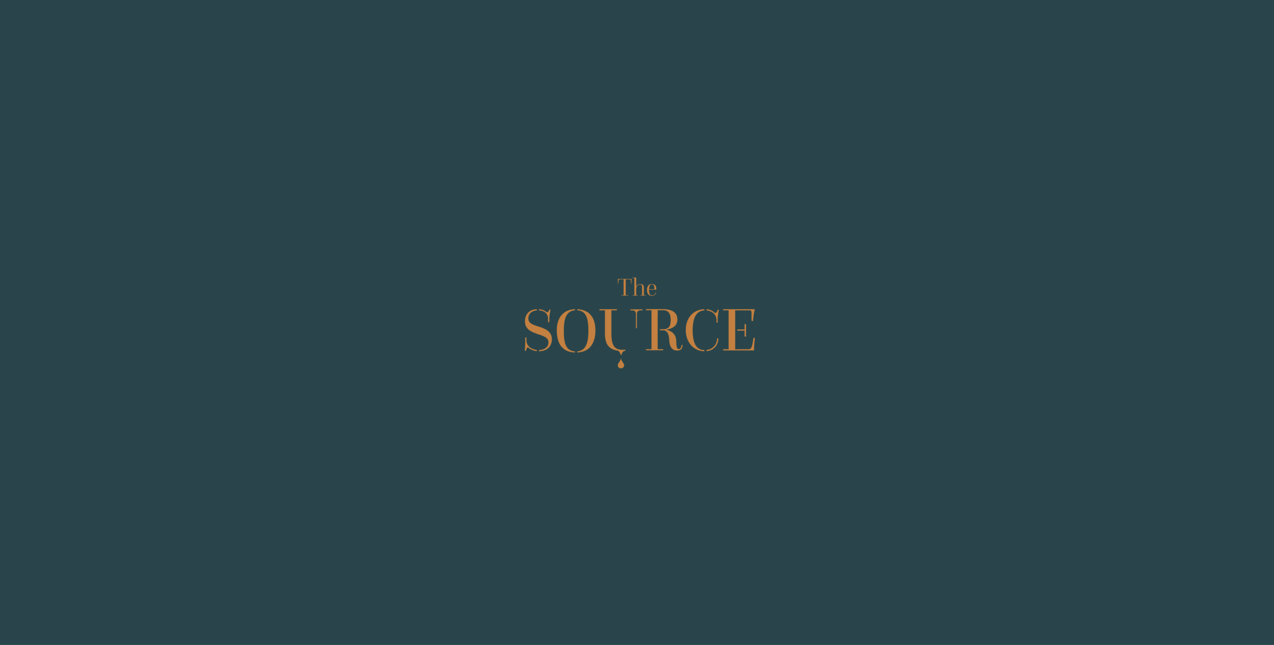 The Source Derby