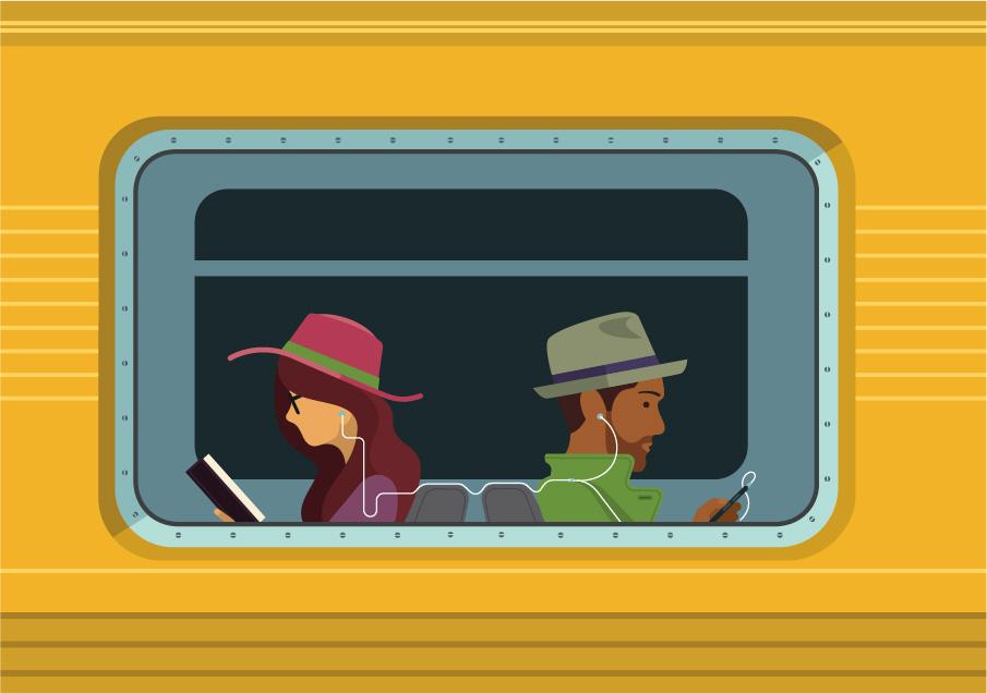 Metro copy-01.jpg