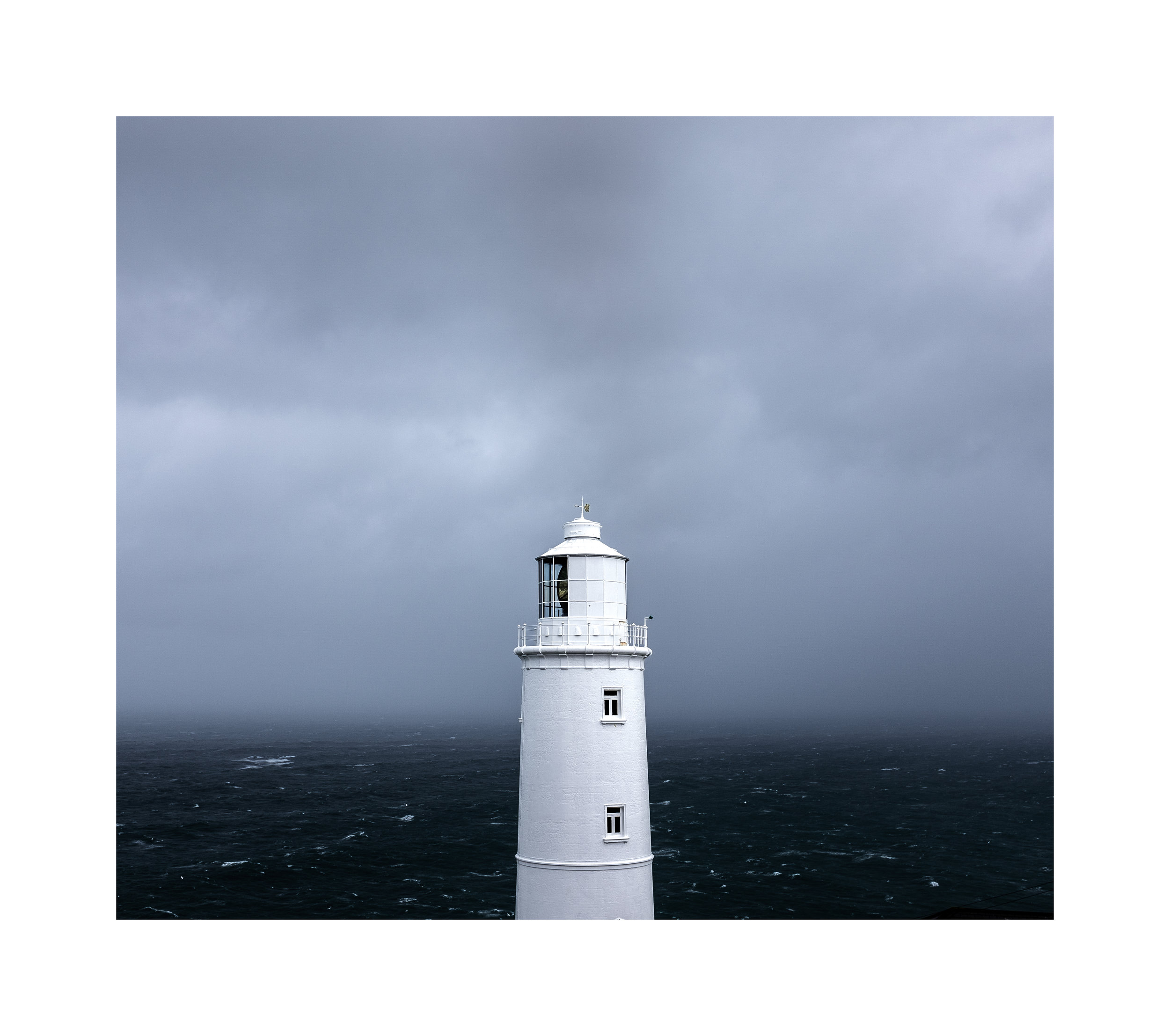 LighthouseTrevose.jpg