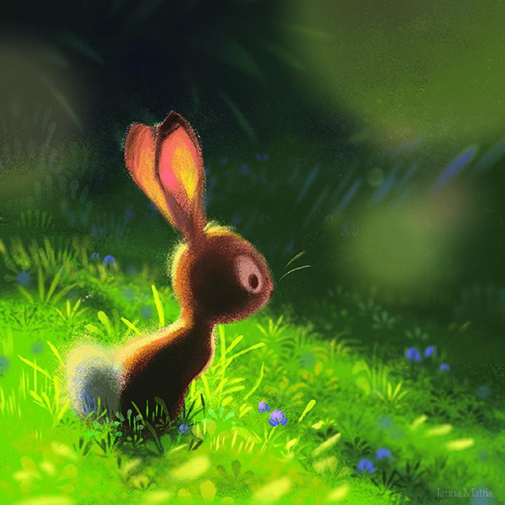 Bunny_Mache.jpg
