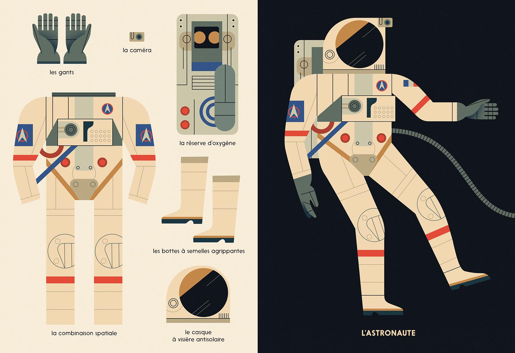 Astronaut.jpg