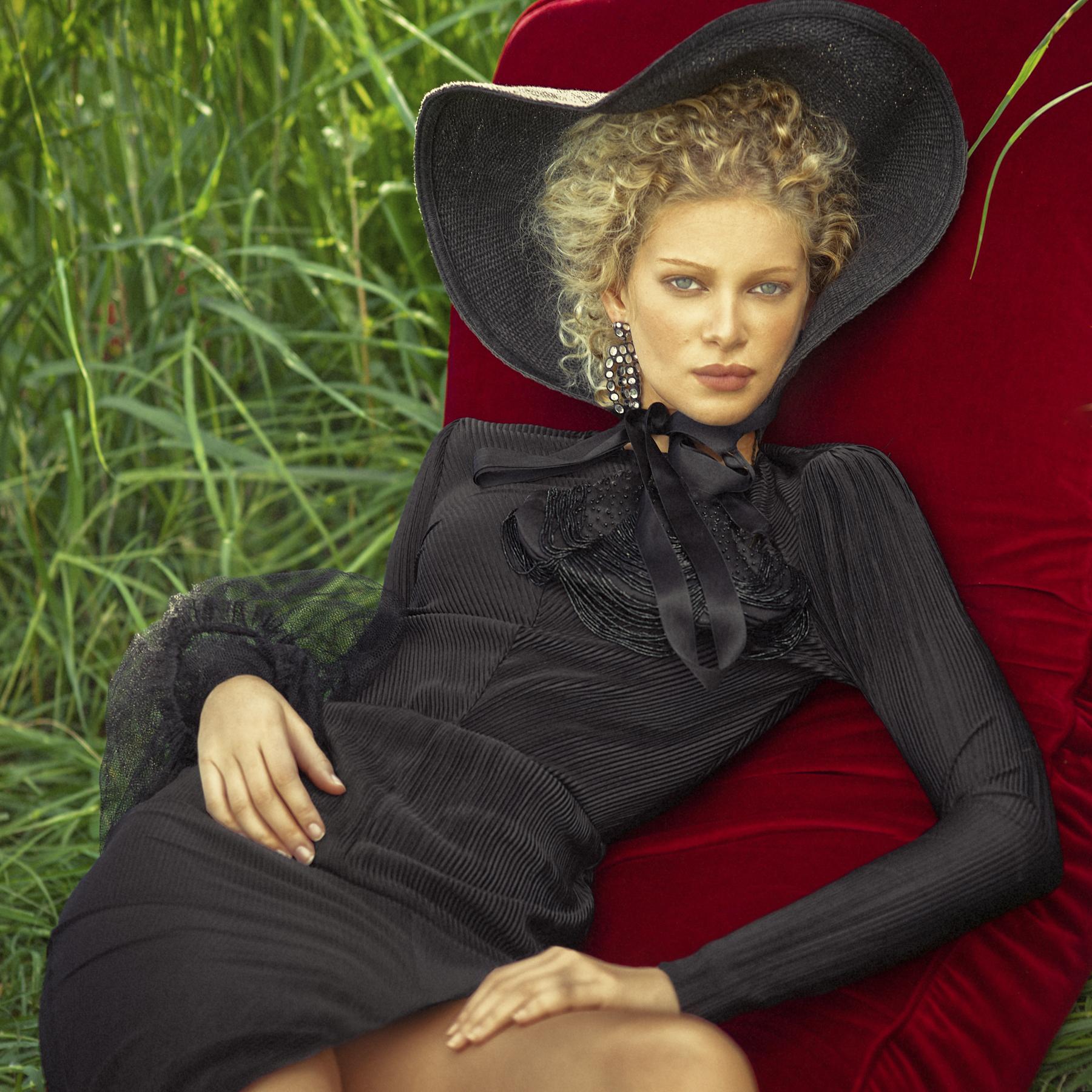Look4 dress- Zara-3.jpg