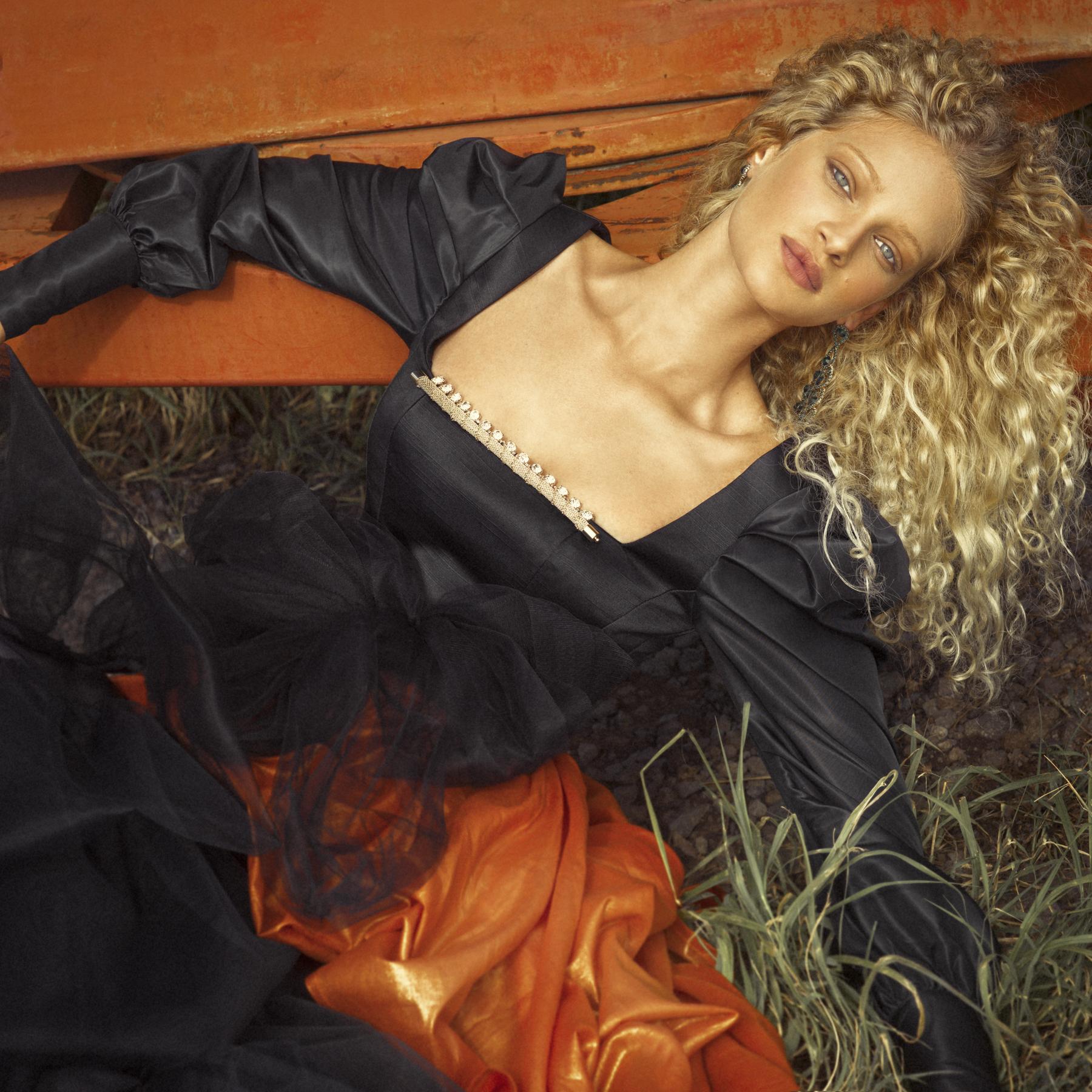 Look1 dress- Goyasmah-1.jpg