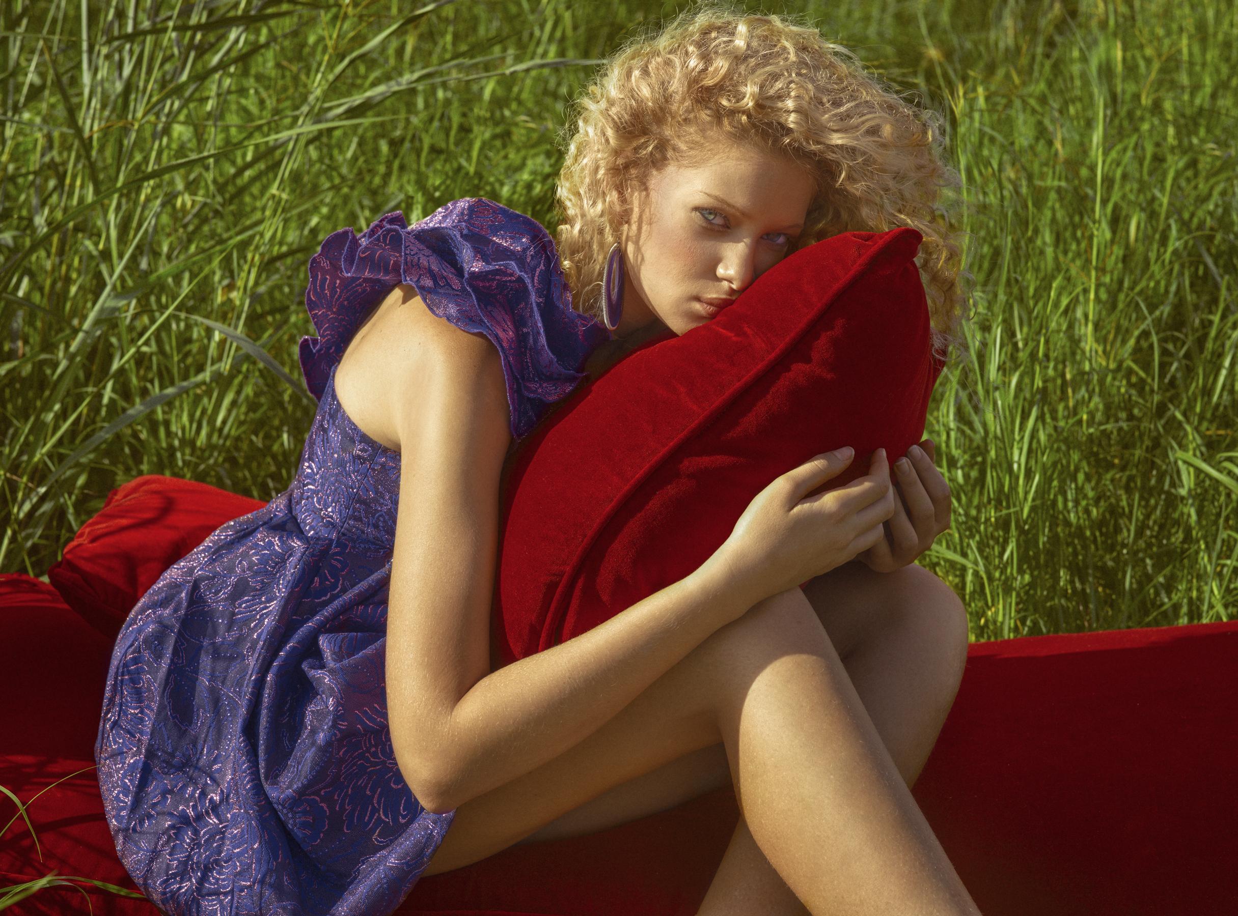 Look2 dress- Goyasmah-2.jpg
