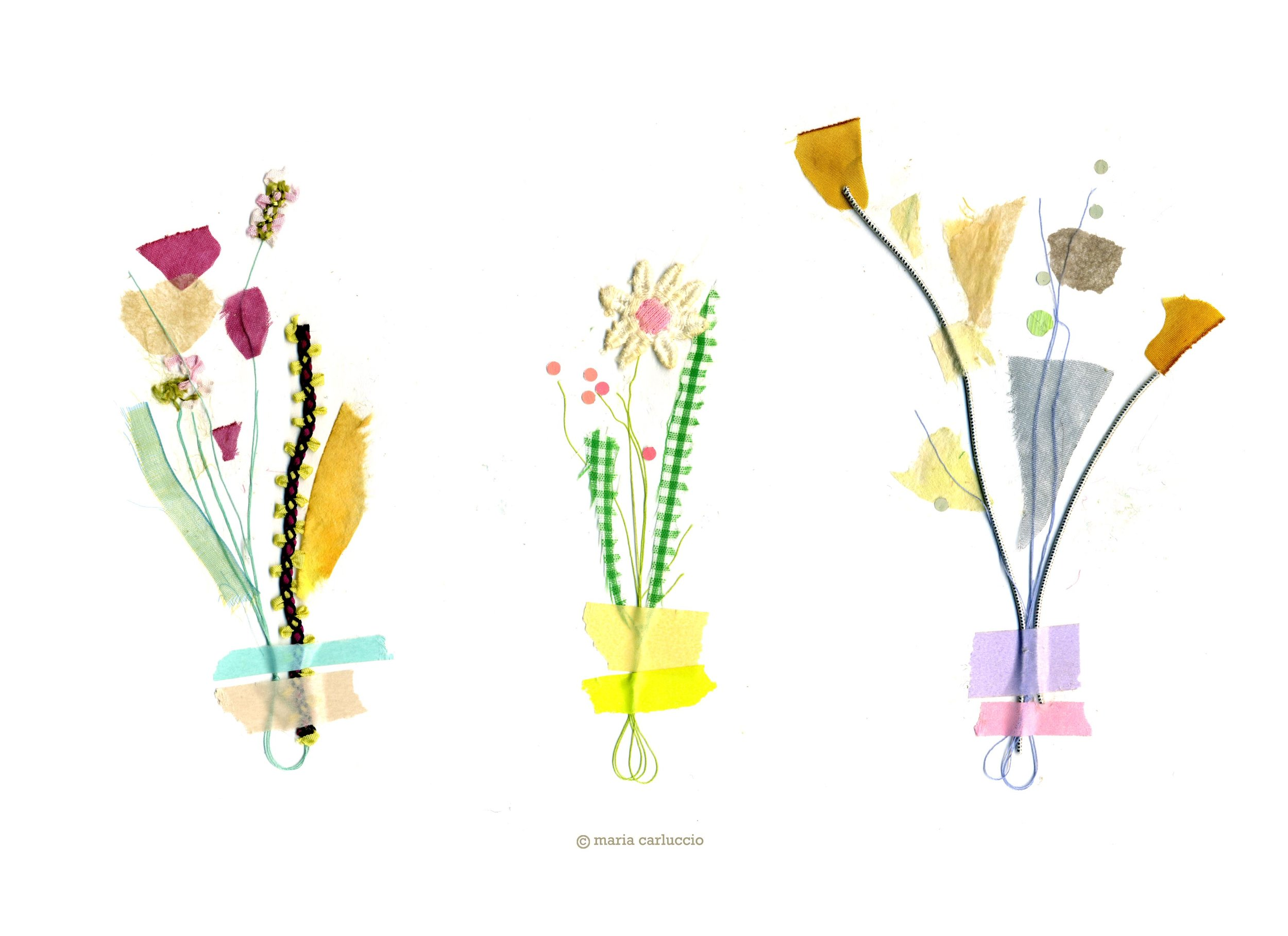 17 small bouquets.jpg