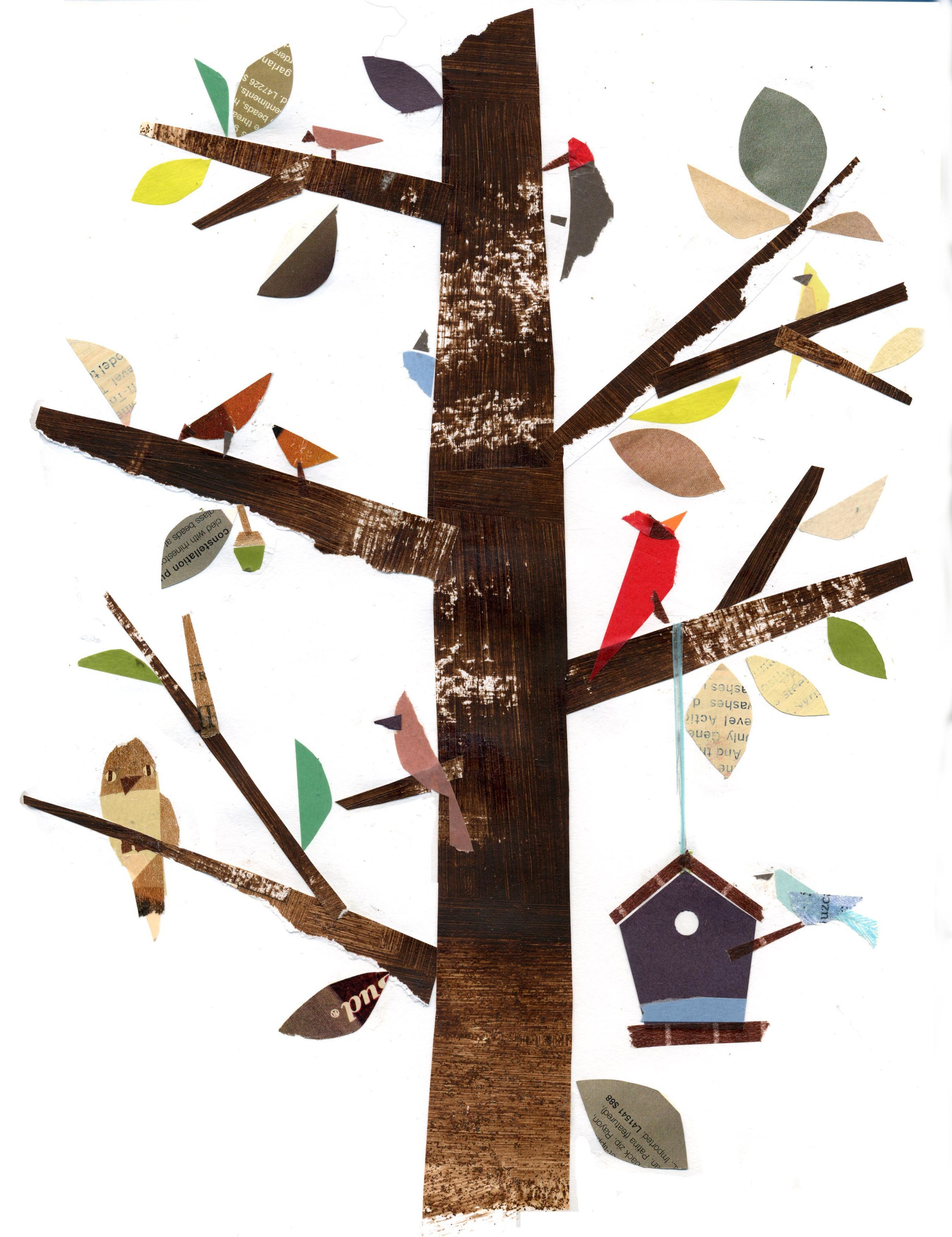 19. Carluccio_67 tree of birds 300.jpg