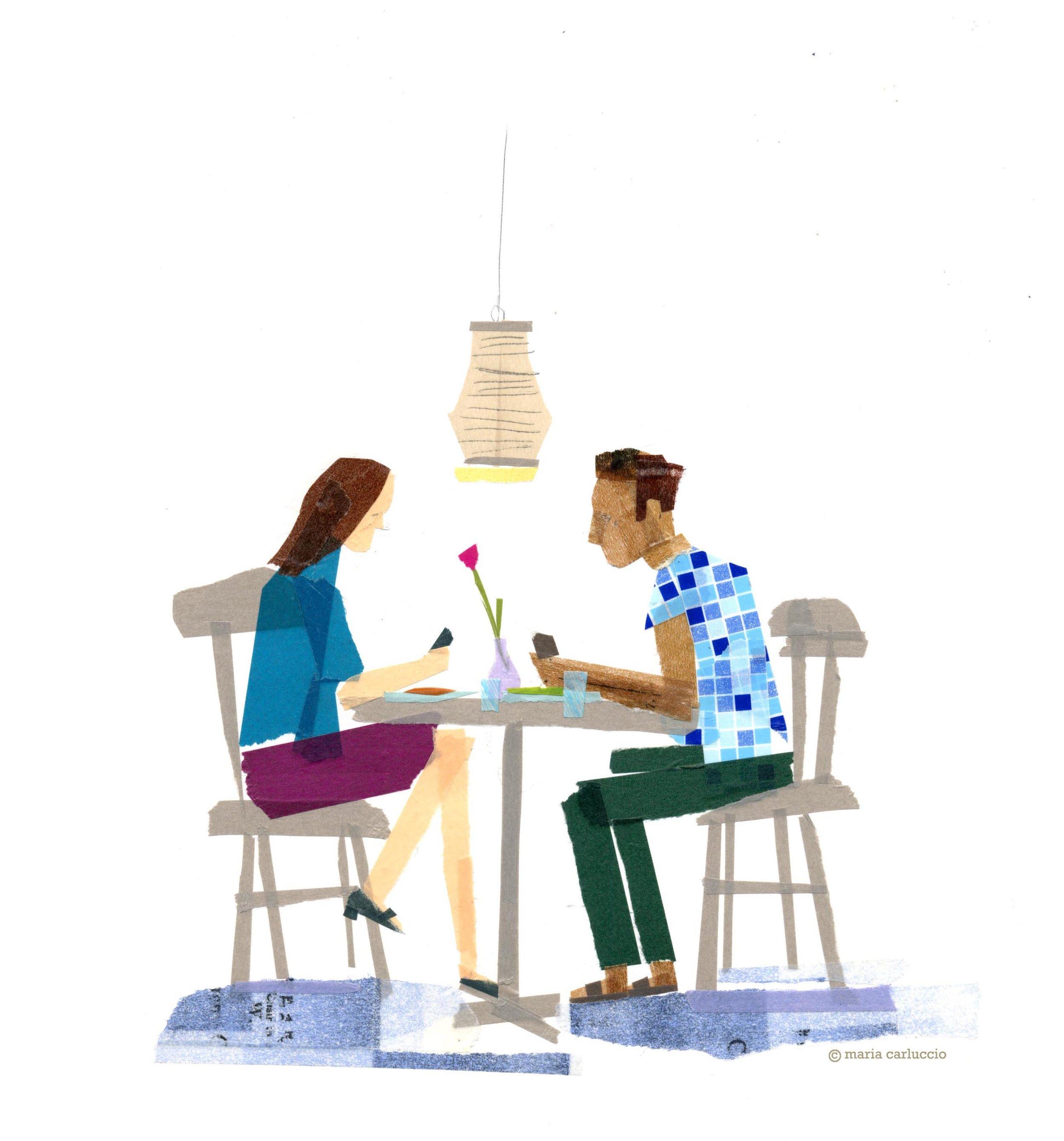 37 romantic dinner.jpg