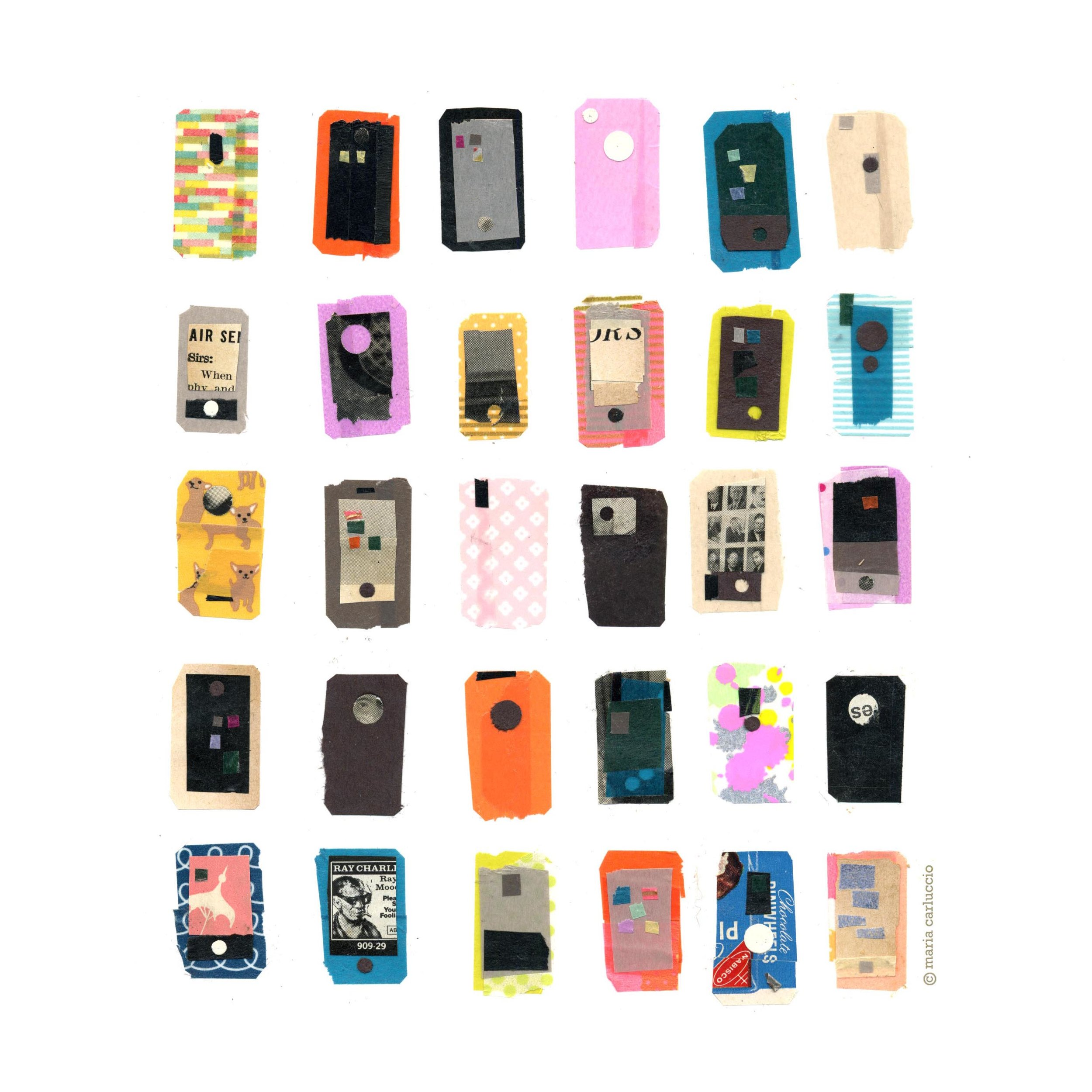 38B. square cell phones.jpg