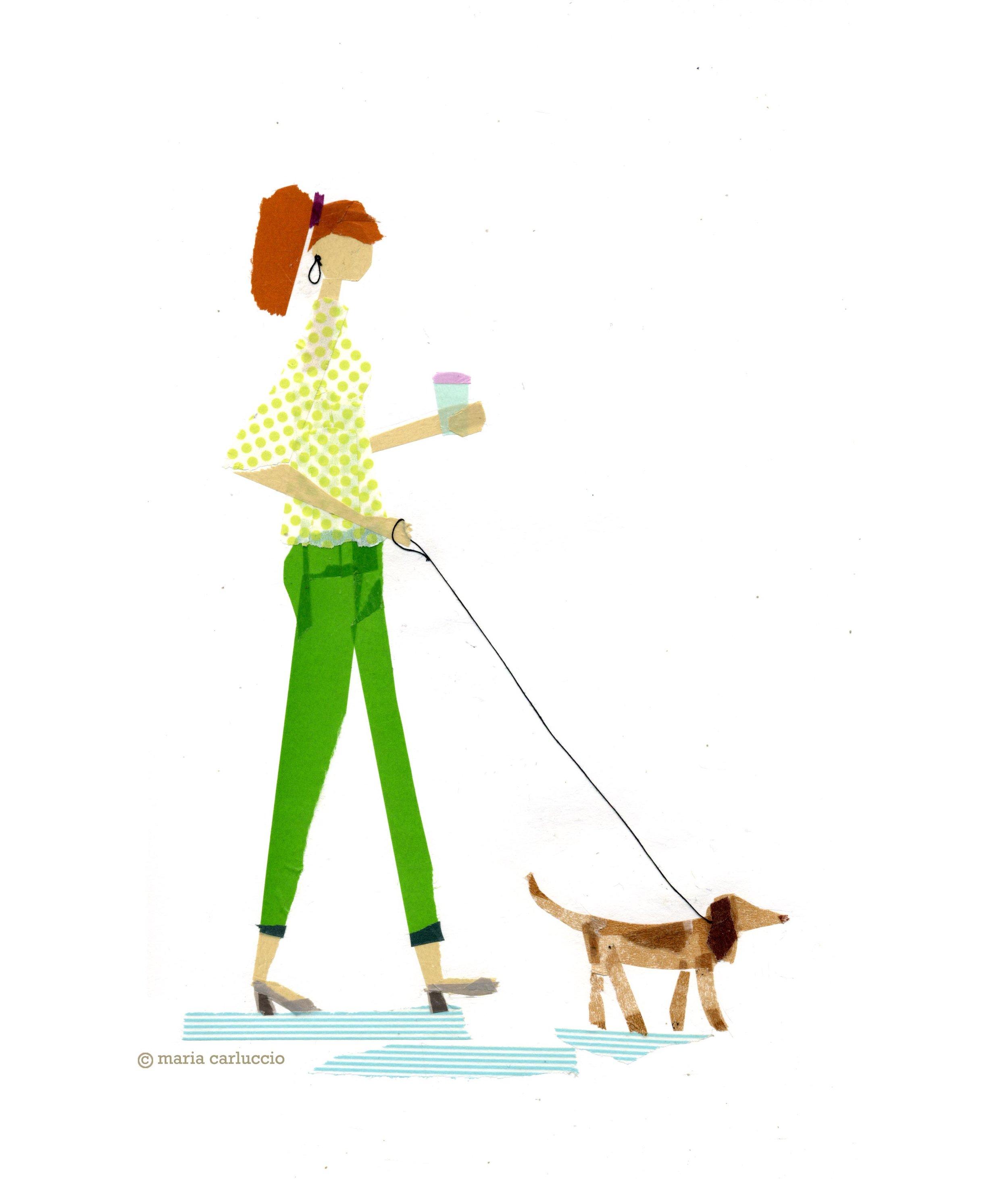 47 dog walkin.jpg