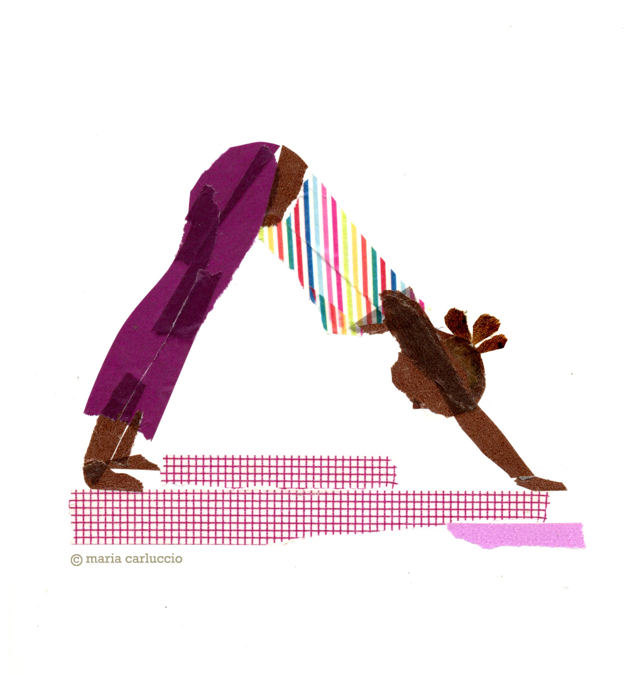 56. downward dog.jpg