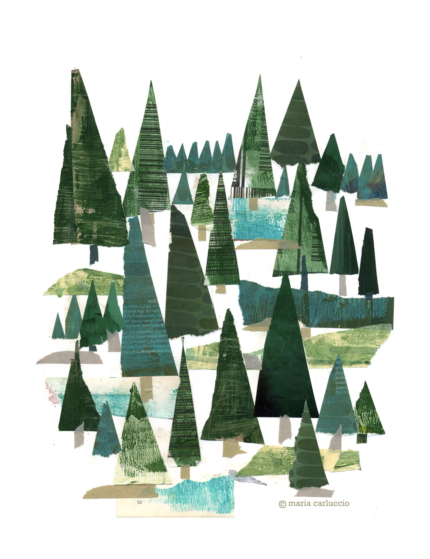 75. abstract evergreens.jpg