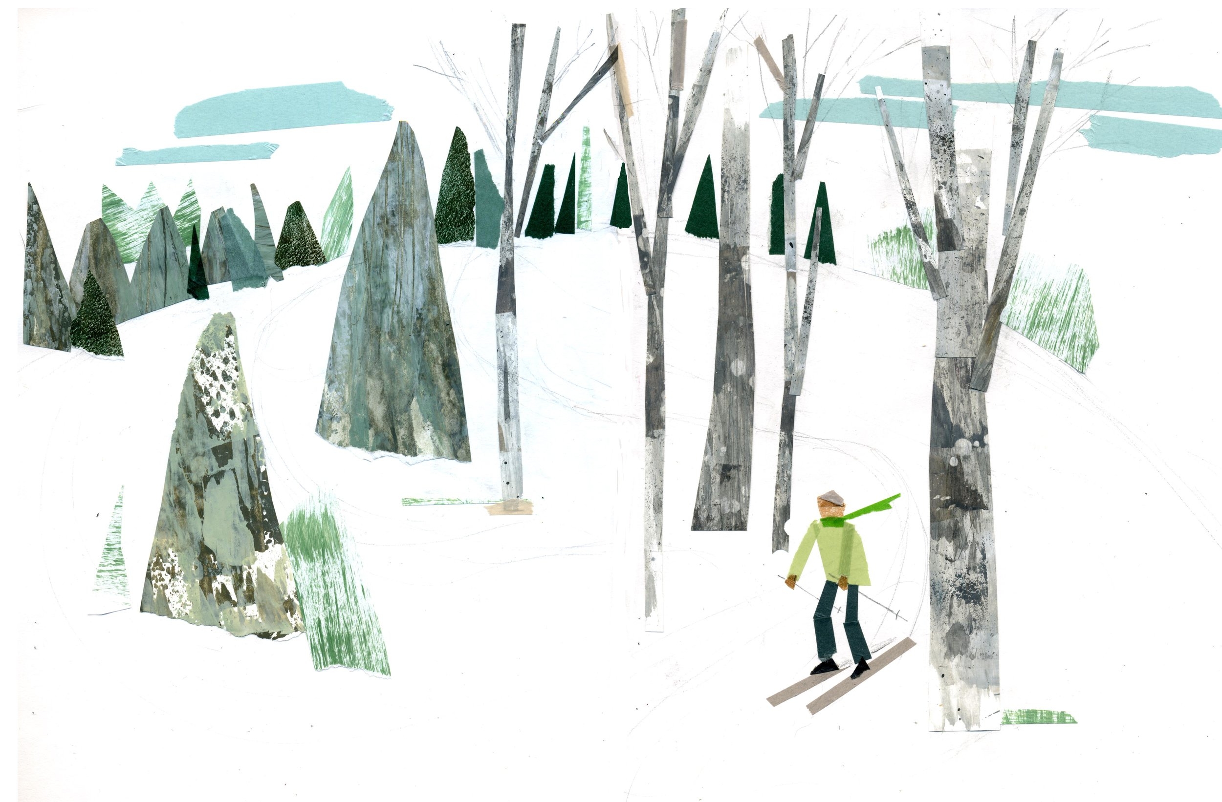 87. skier 2.jpg