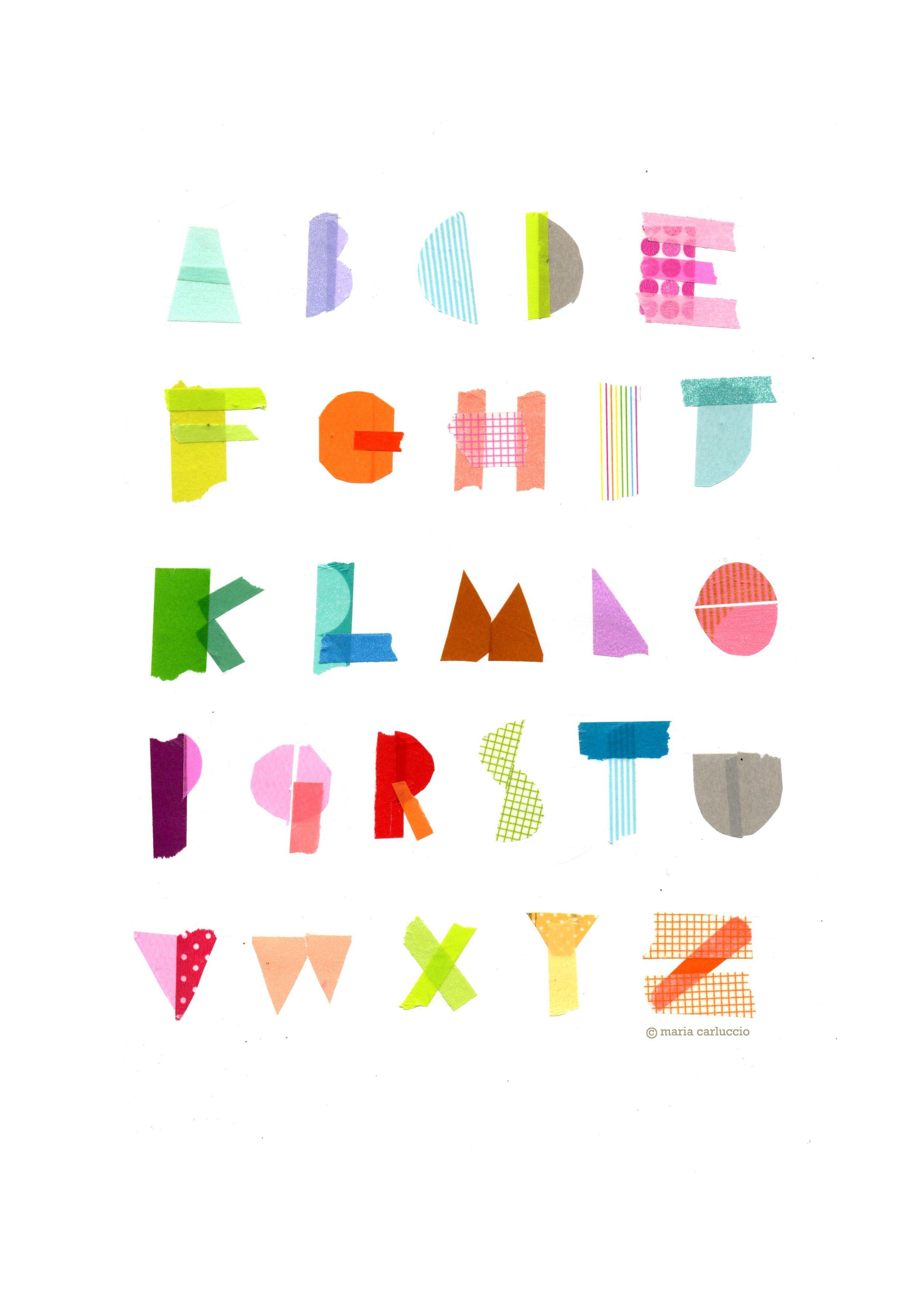 92. alphabet.jpg