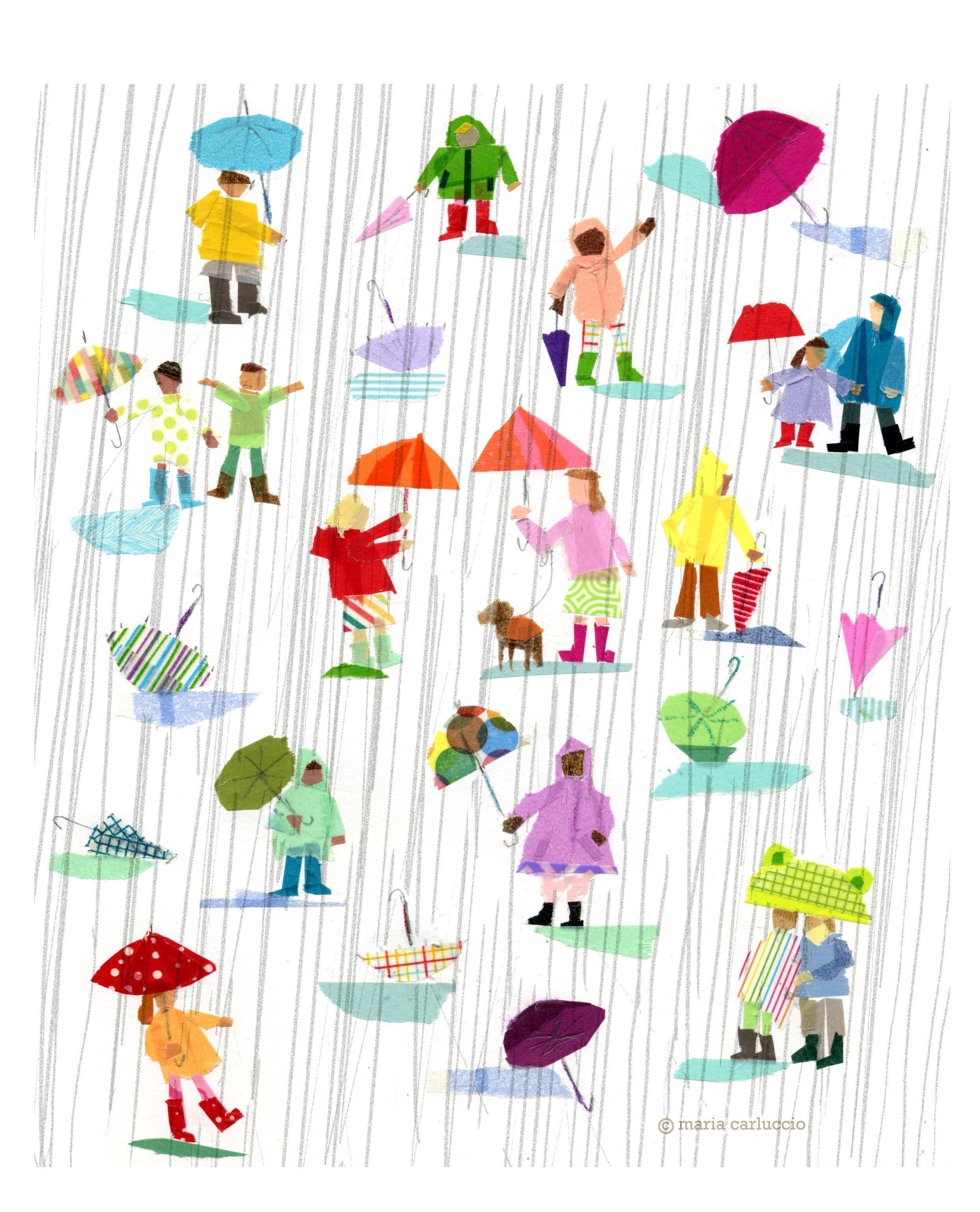 rain day kids3.jpg