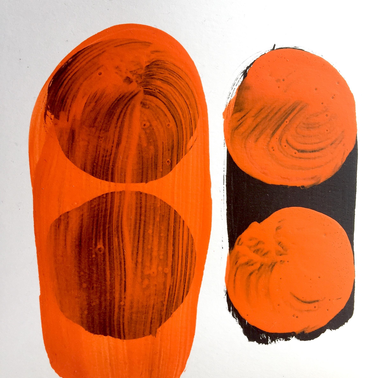 koomen, aftersketch, 2017, acrylic on paper, 17 x 17 cm.jpg