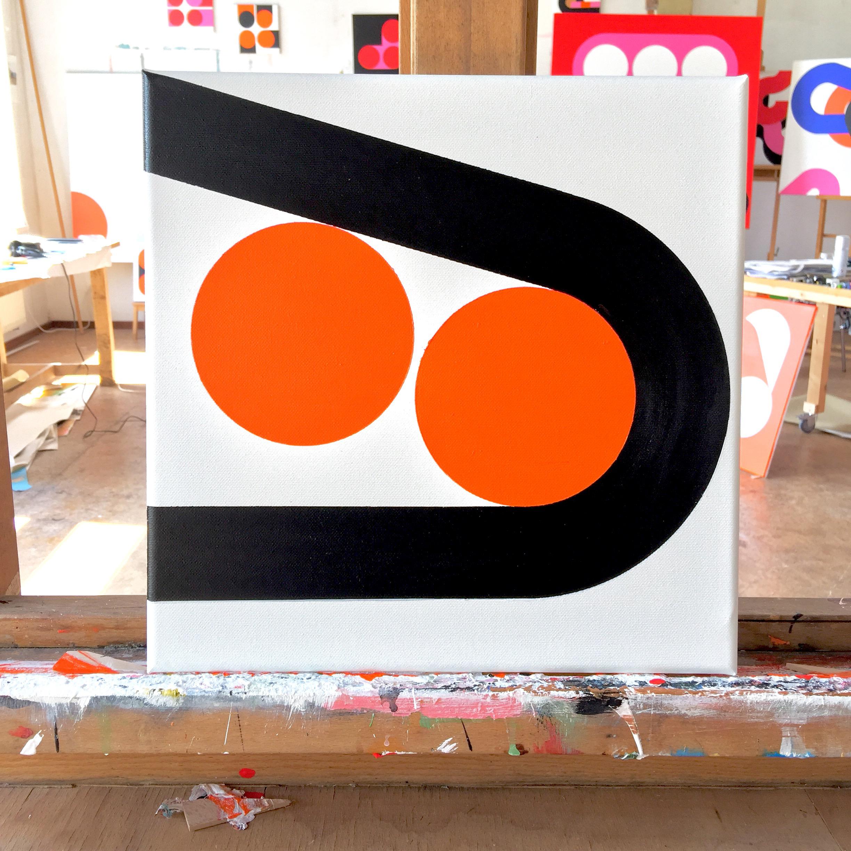 koomen, orange7, 2017, acrylic on canvas, 30 x 30 cm.jpg
