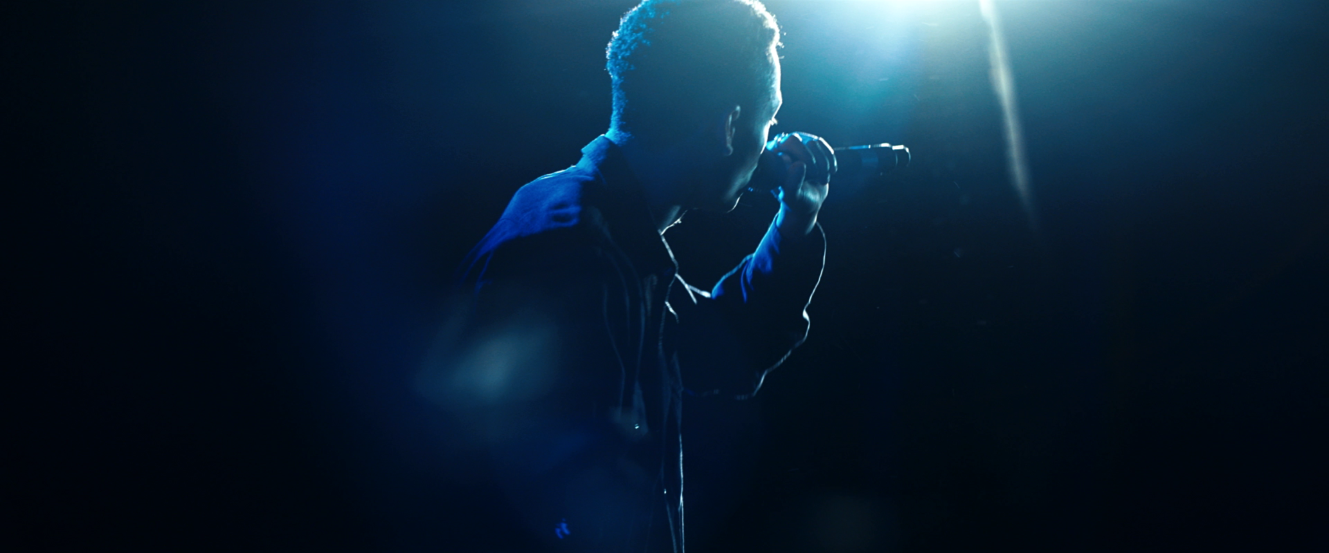 LOIR Yves Saint Laurent.png