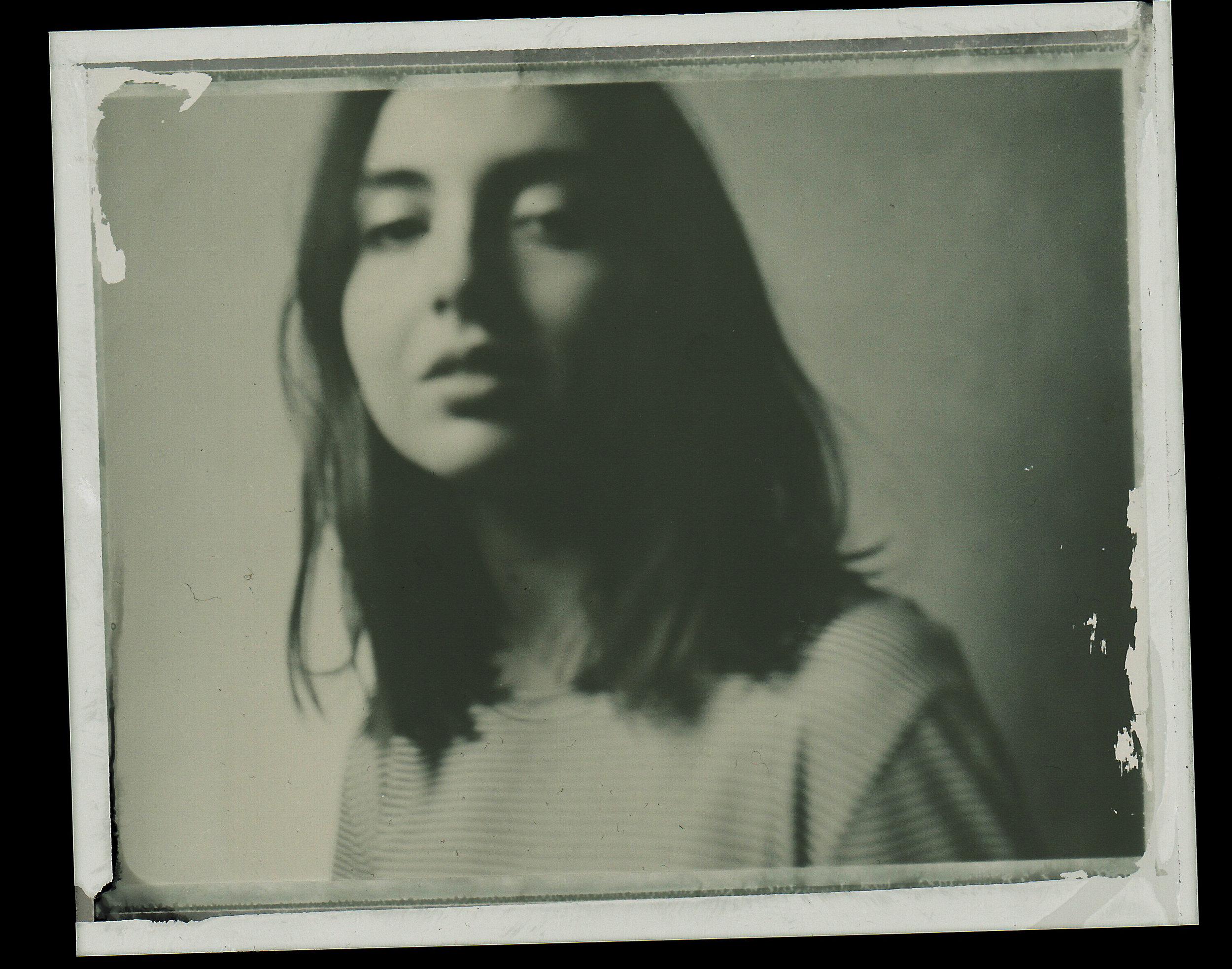 BFavrat-FilmPortraits-12.jpg