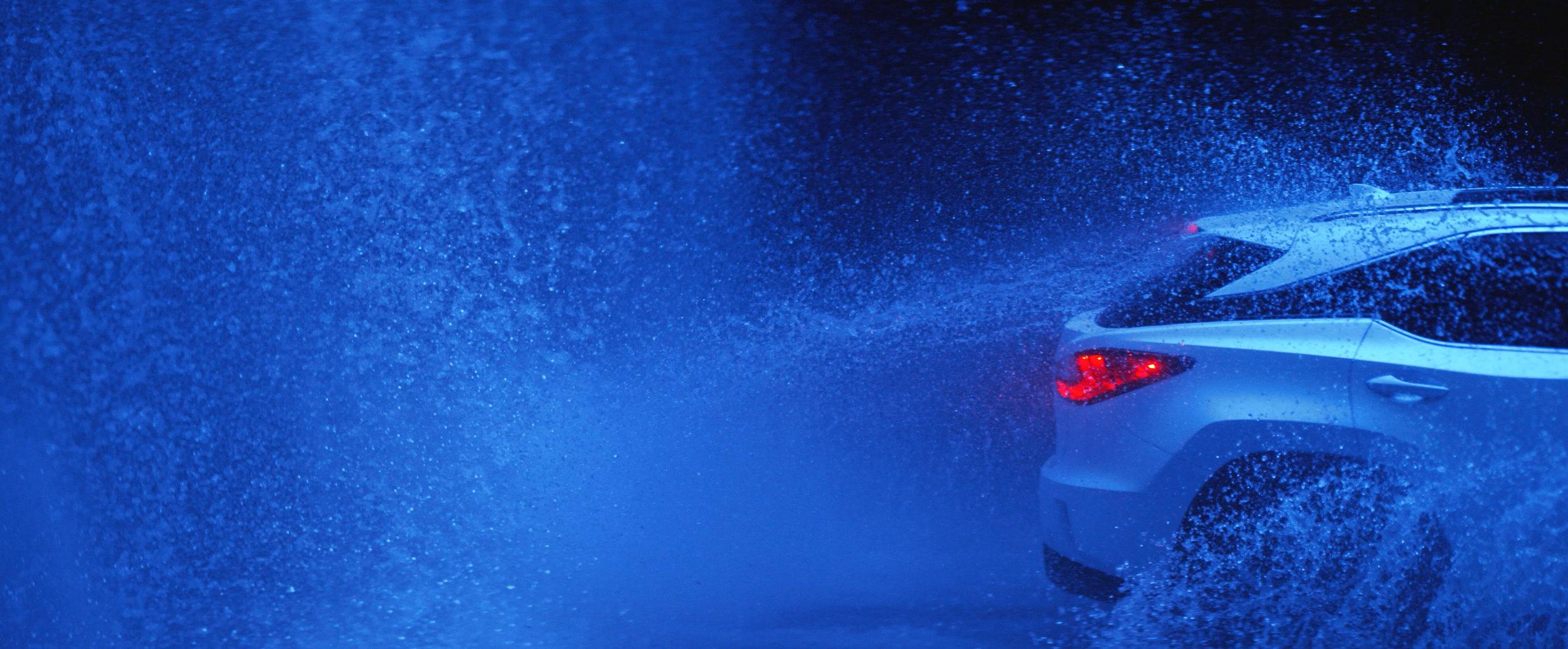 Oliver Millar Lexus_Blue.jpg