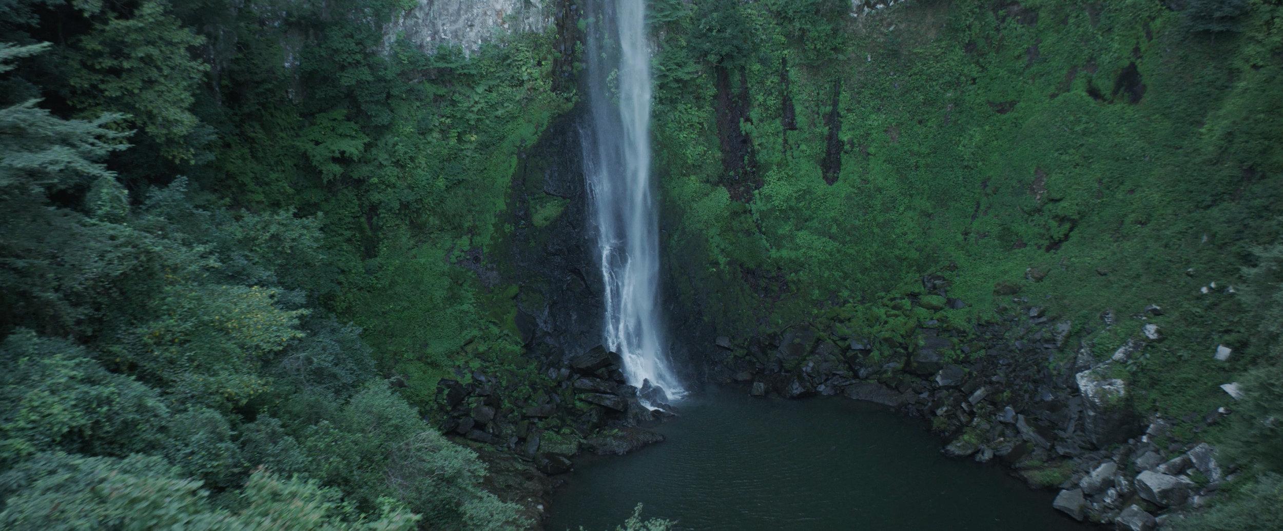 Oliver Millar Lexus_Waterfall_Bowl.jpg