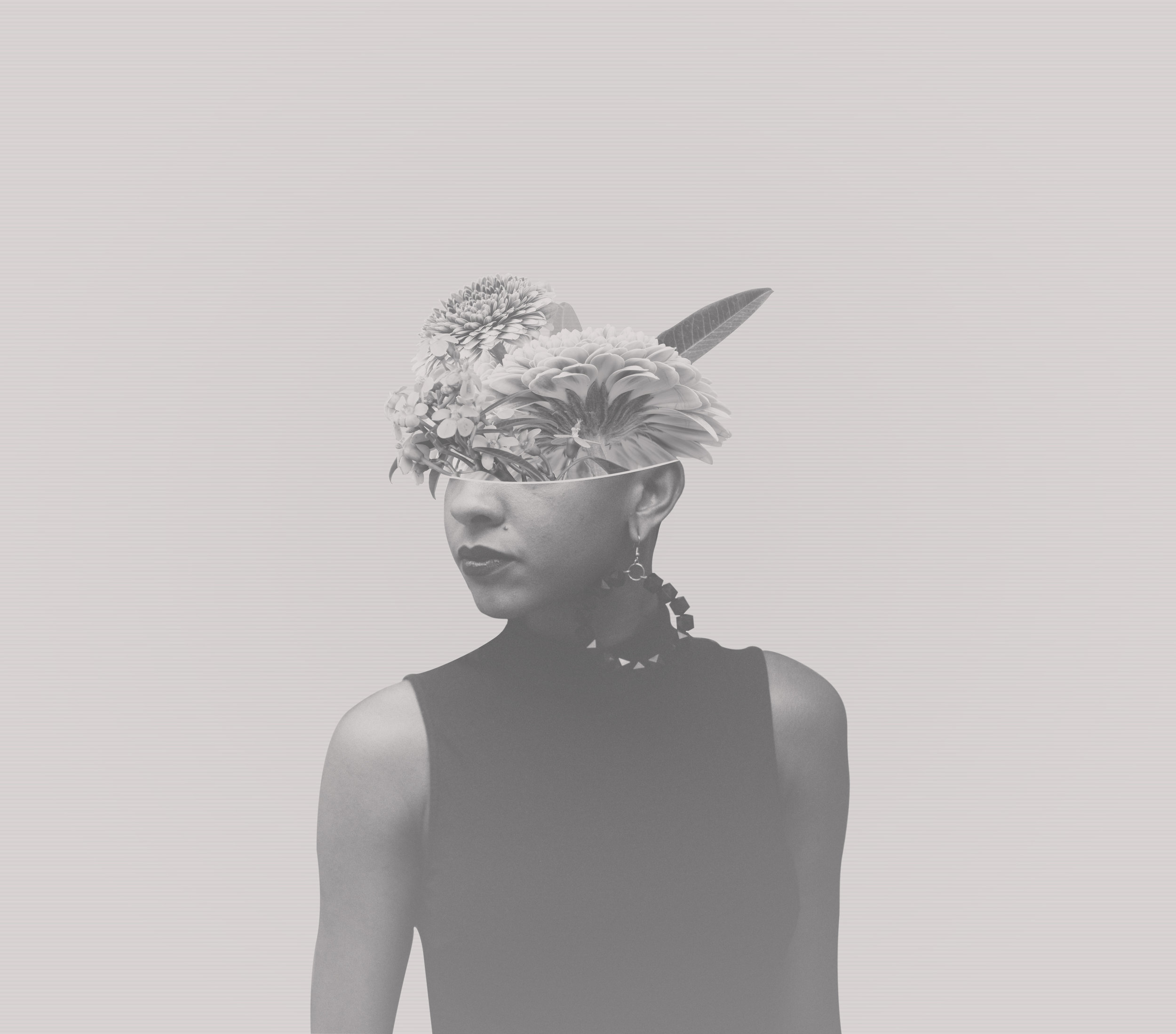 Flower head.jpg