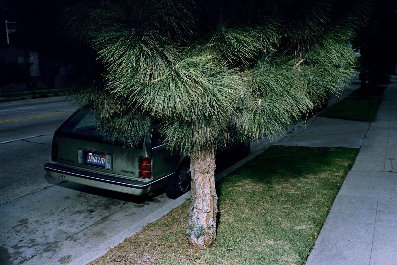 voiture 3.jpg
