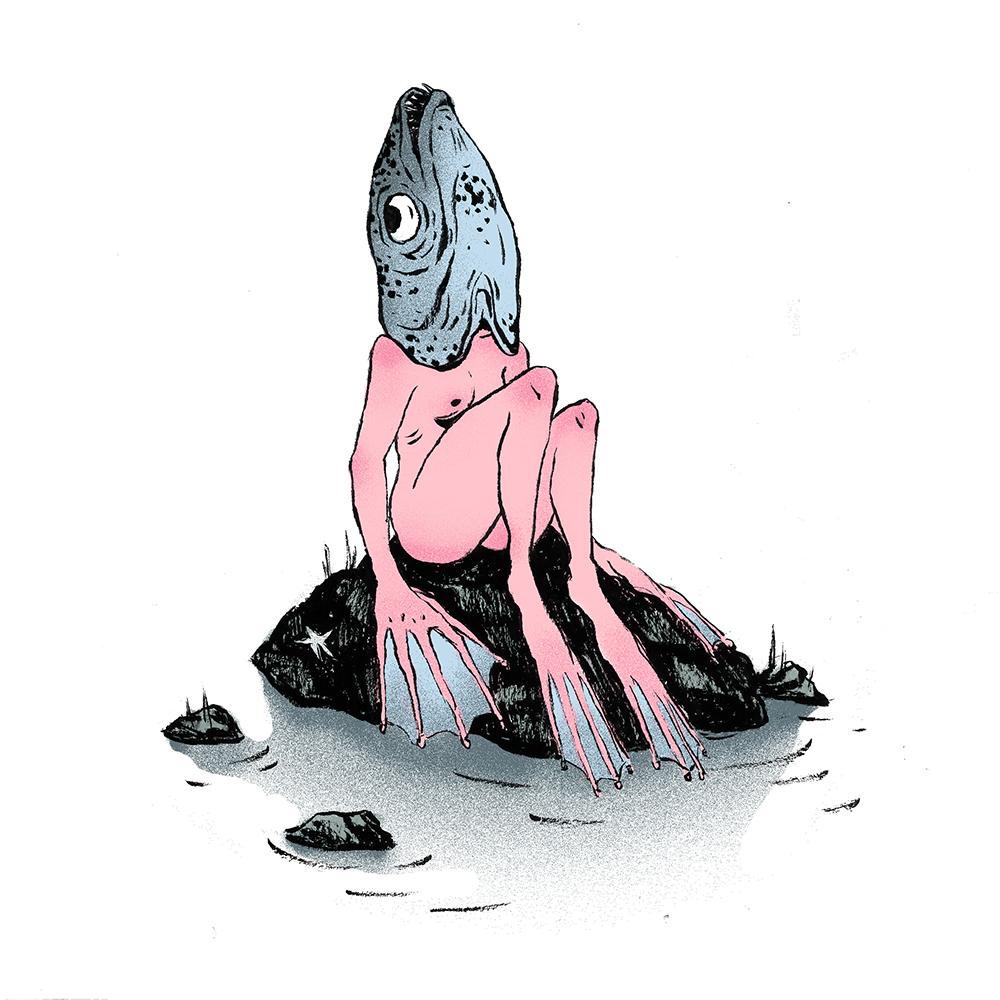 7_Mermaid.jpg