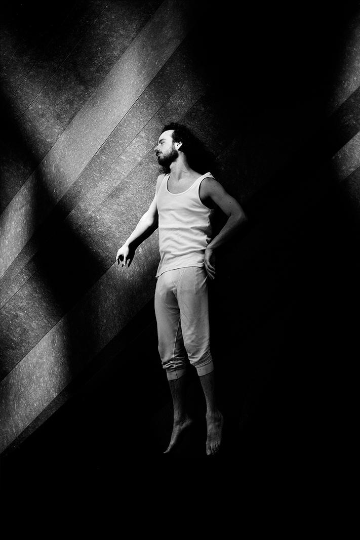 Samuel_Zeller_Aymon_Barrio_Dancers_01.jpg
