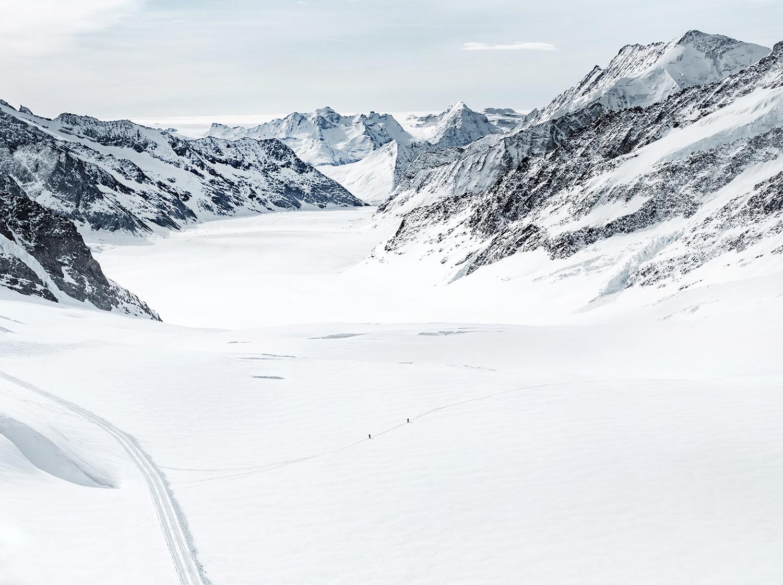 Samuel-Zeller-Jungfraujoch-sphinx-observatory-12.jpg