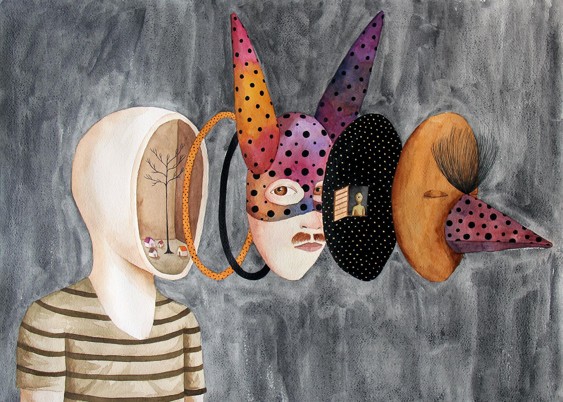 mascaras_o.jpg