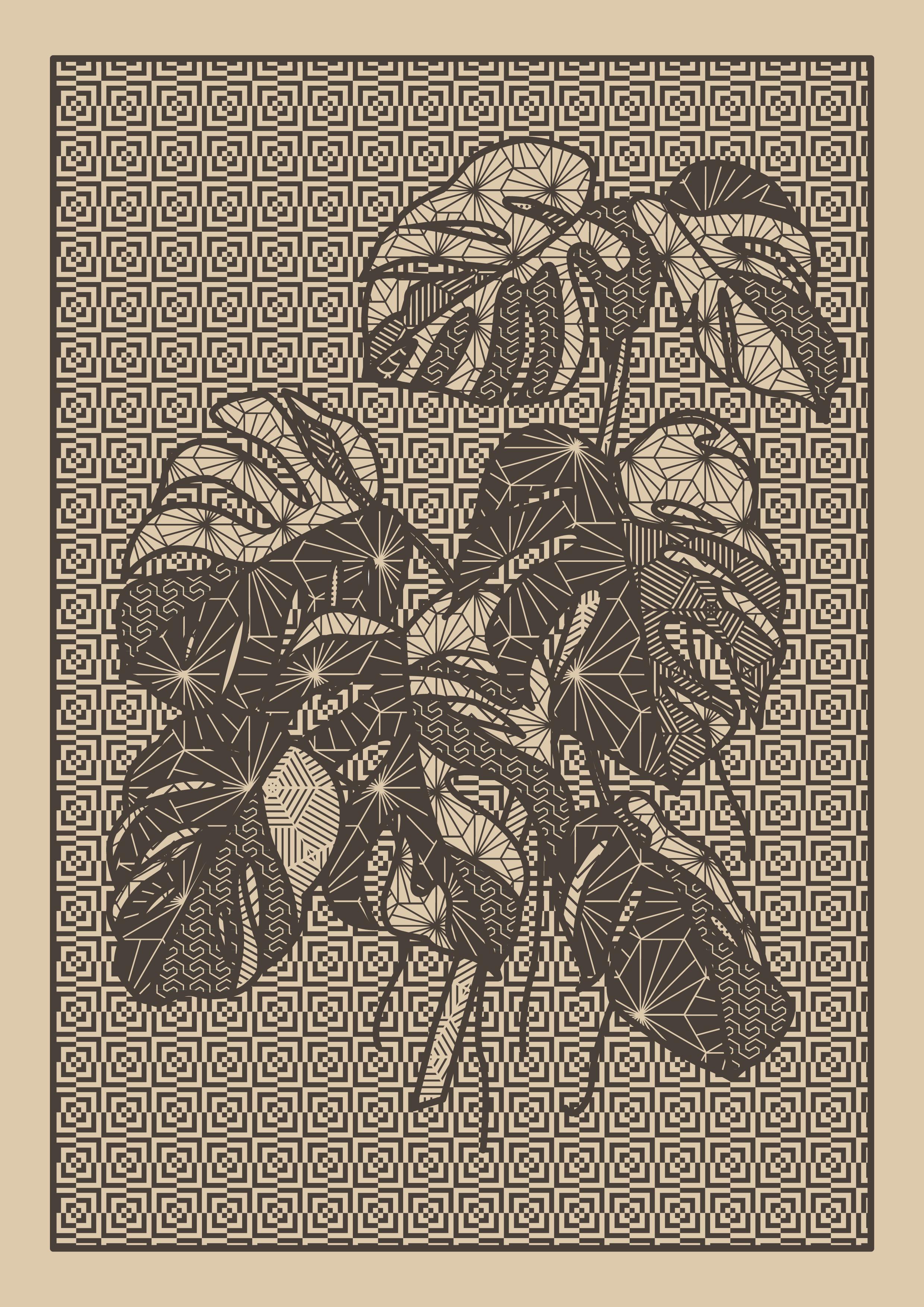 Moroccan_botanics1.png