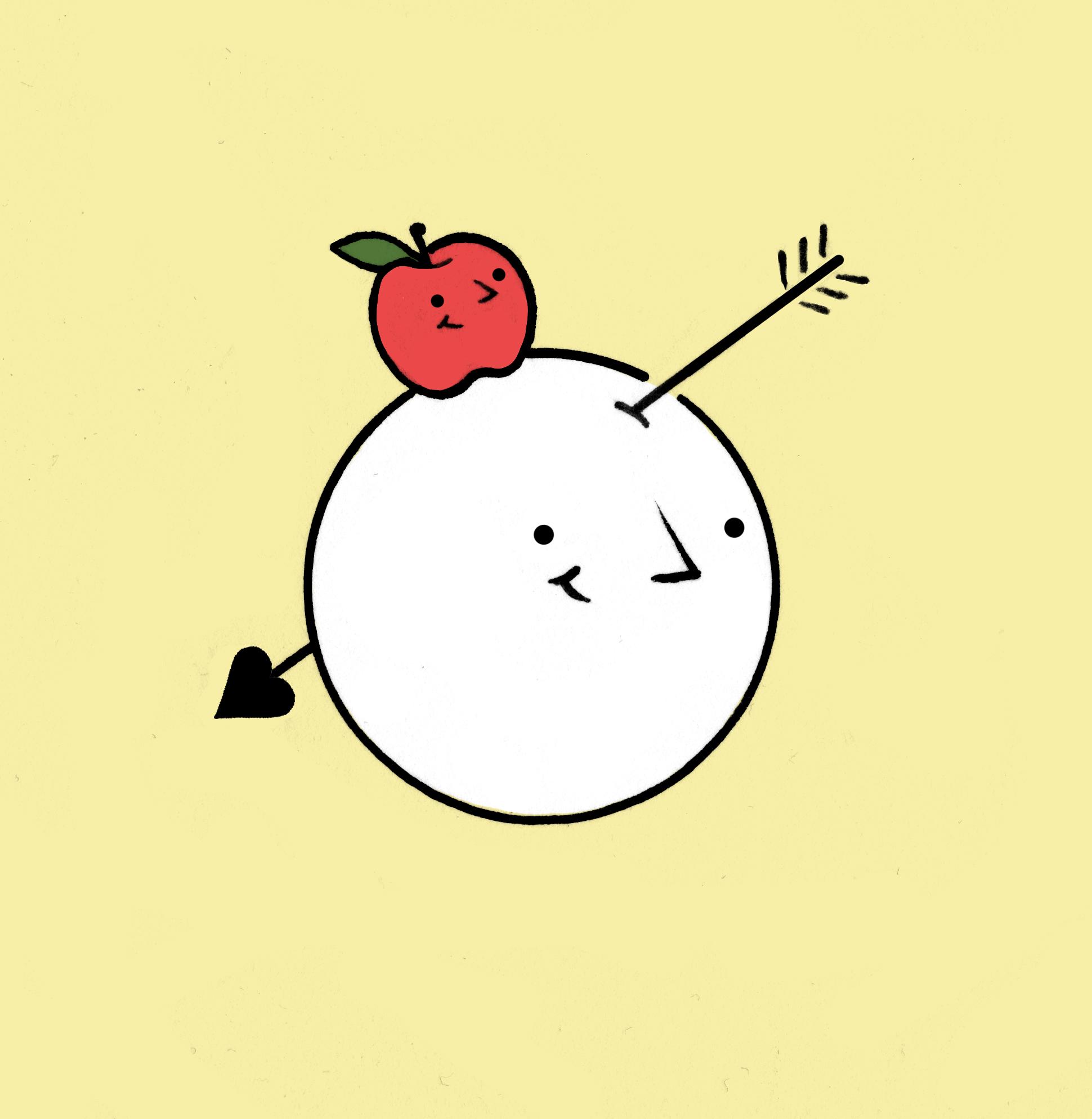 cuteapple.jpg
