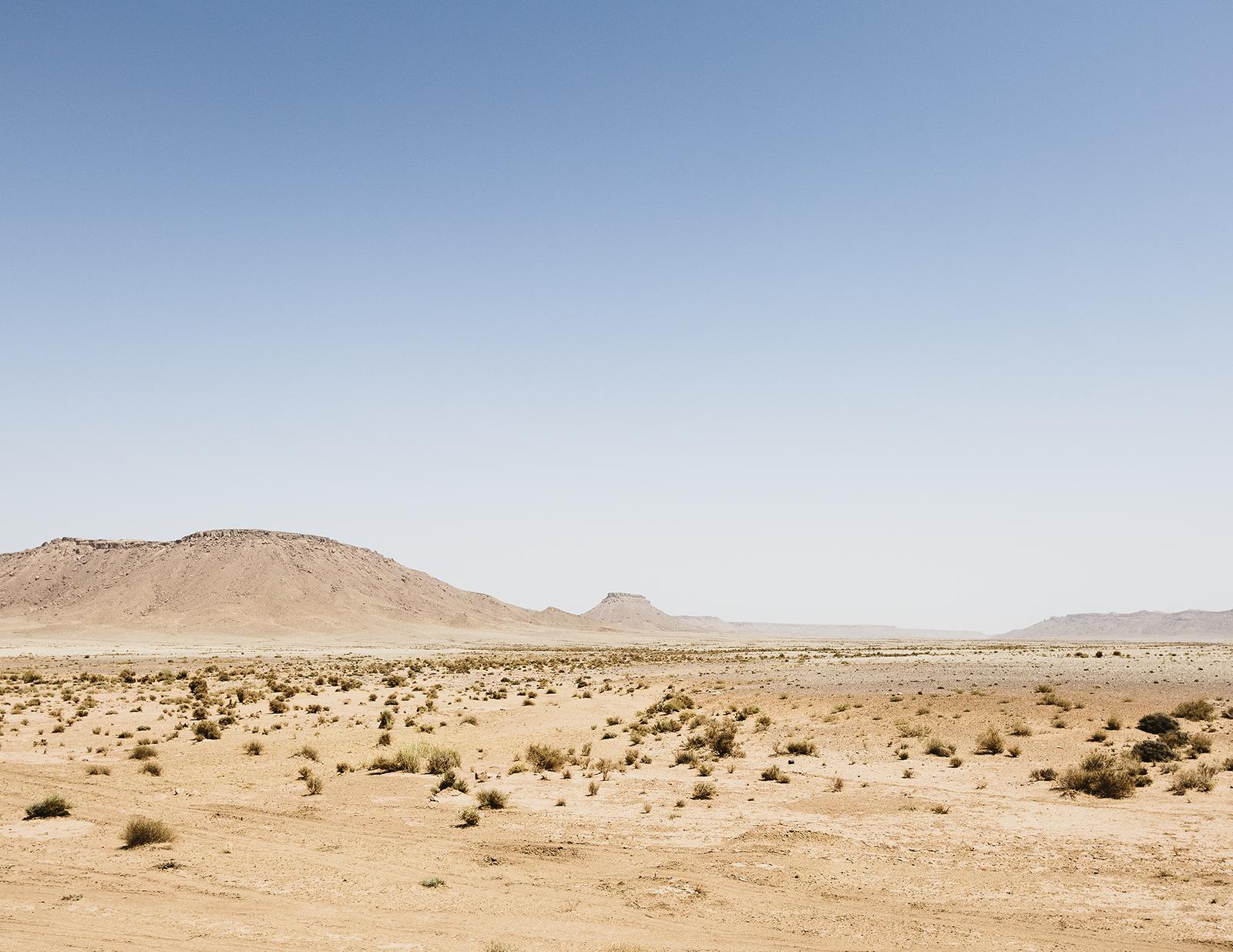 morocco_landscape_nunoserrao.jpg