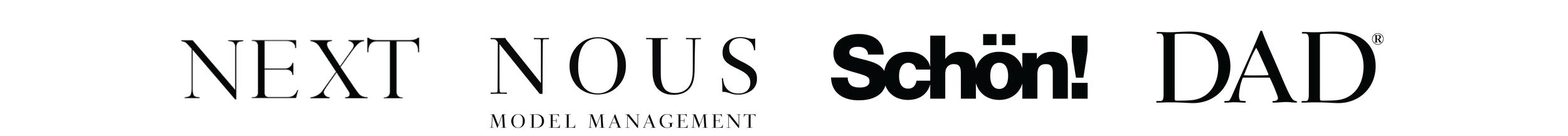 Select-Client-Logos-v2.png
