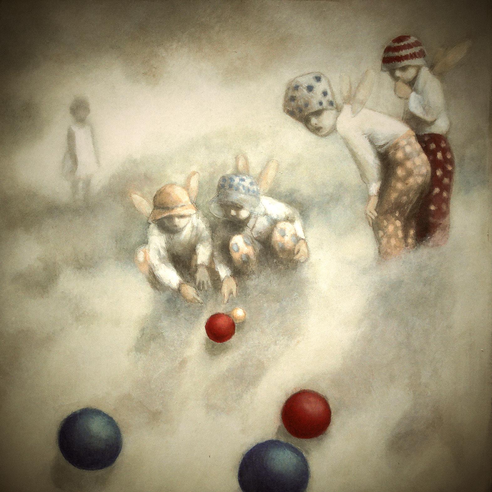 angels playing balls.jpg
