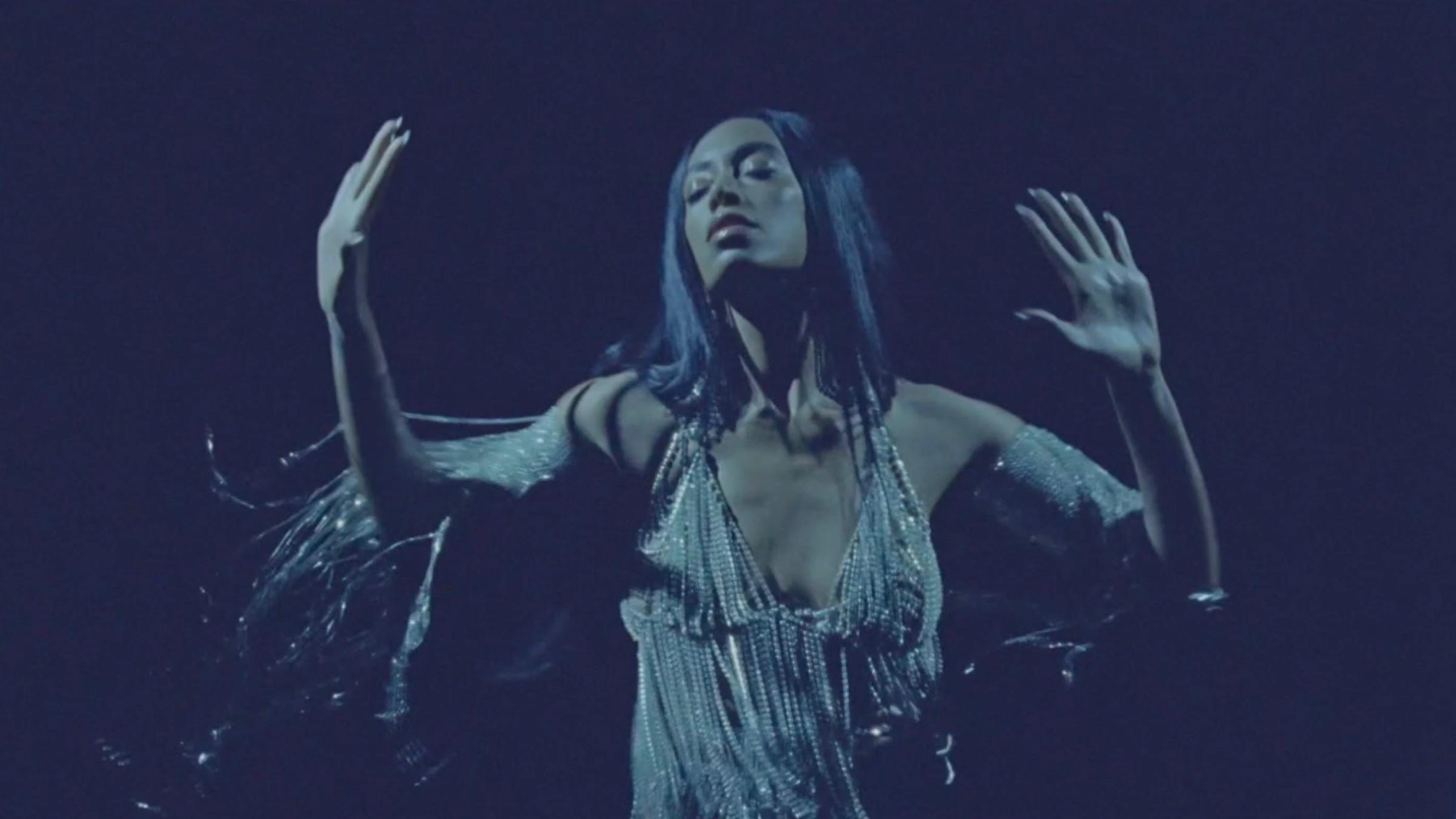 9 - Solange _When I Get Home_ Visual Album.jpg