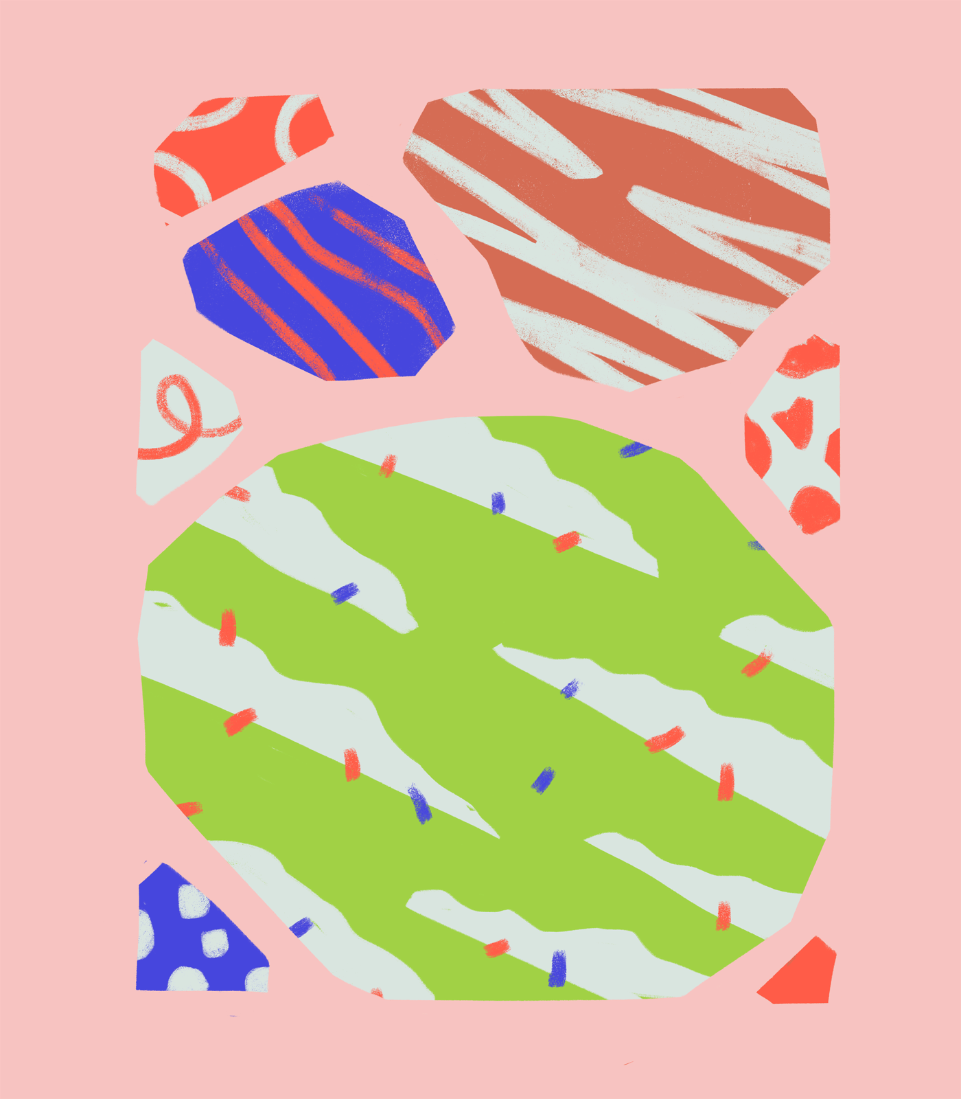 Shapes-6.png