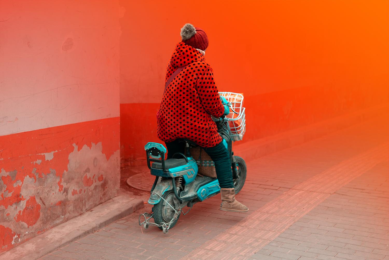 China 0_3 1500.jpg