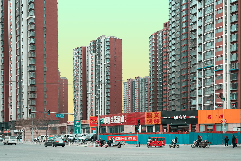 China 0_4 1500.jpg