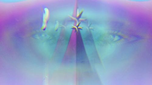 p08_o.jpg
