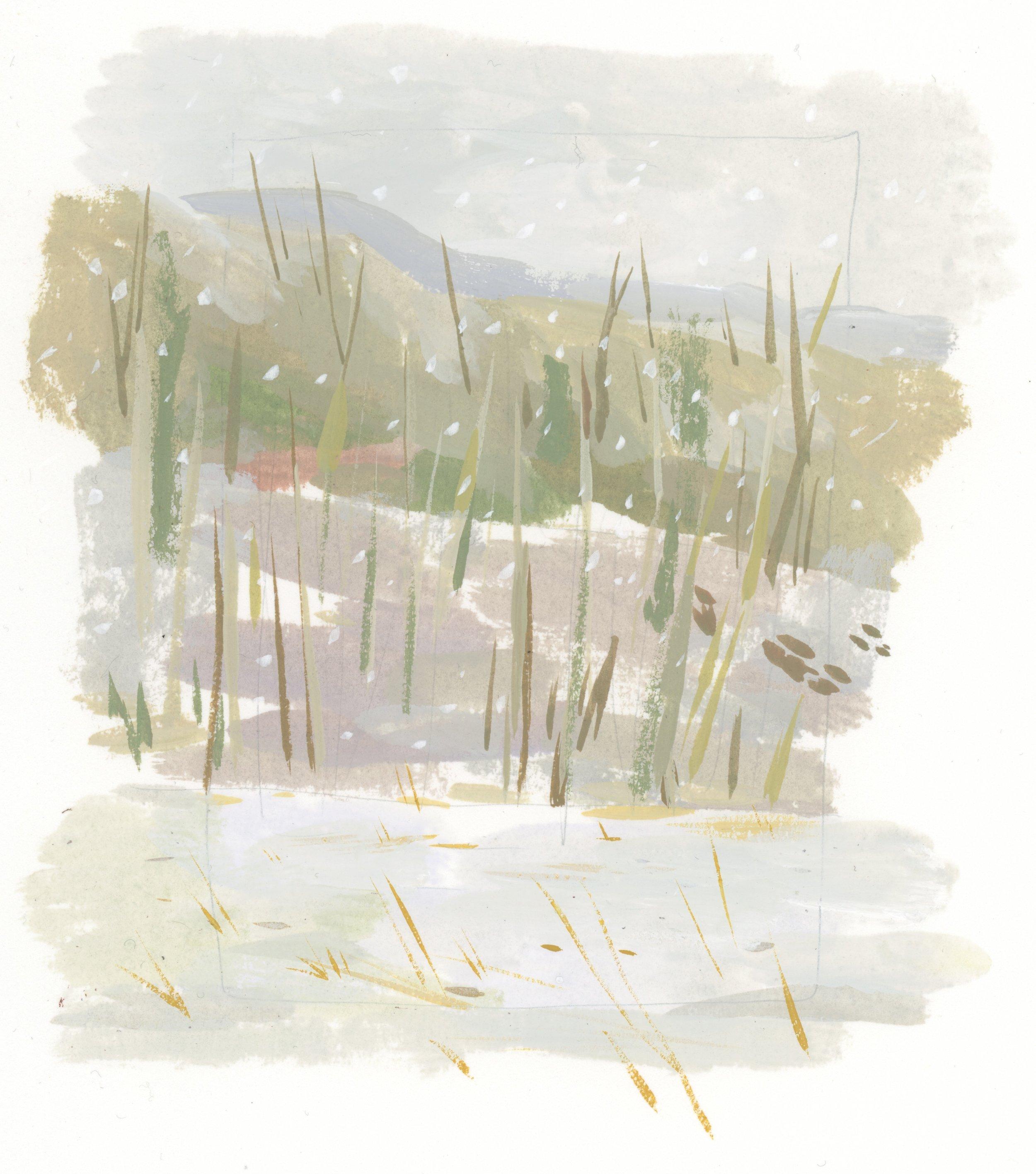 snow final scan 1.jpeg