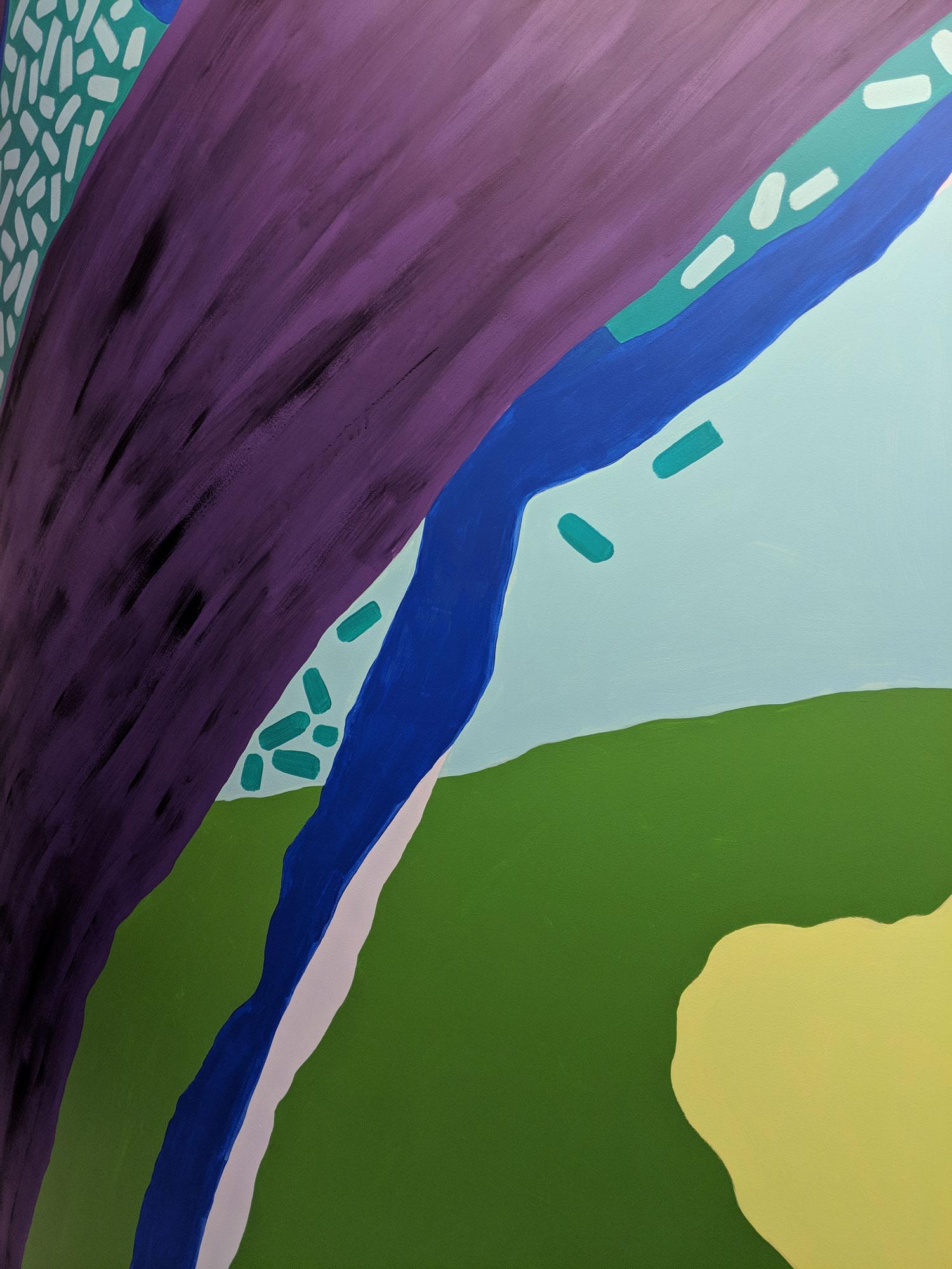 mural_1.jpg