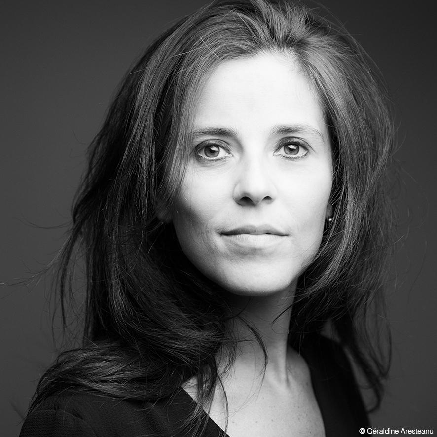 Litzie Maarek - Founding Partner