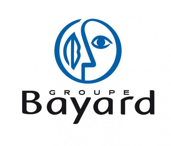 bayard.png