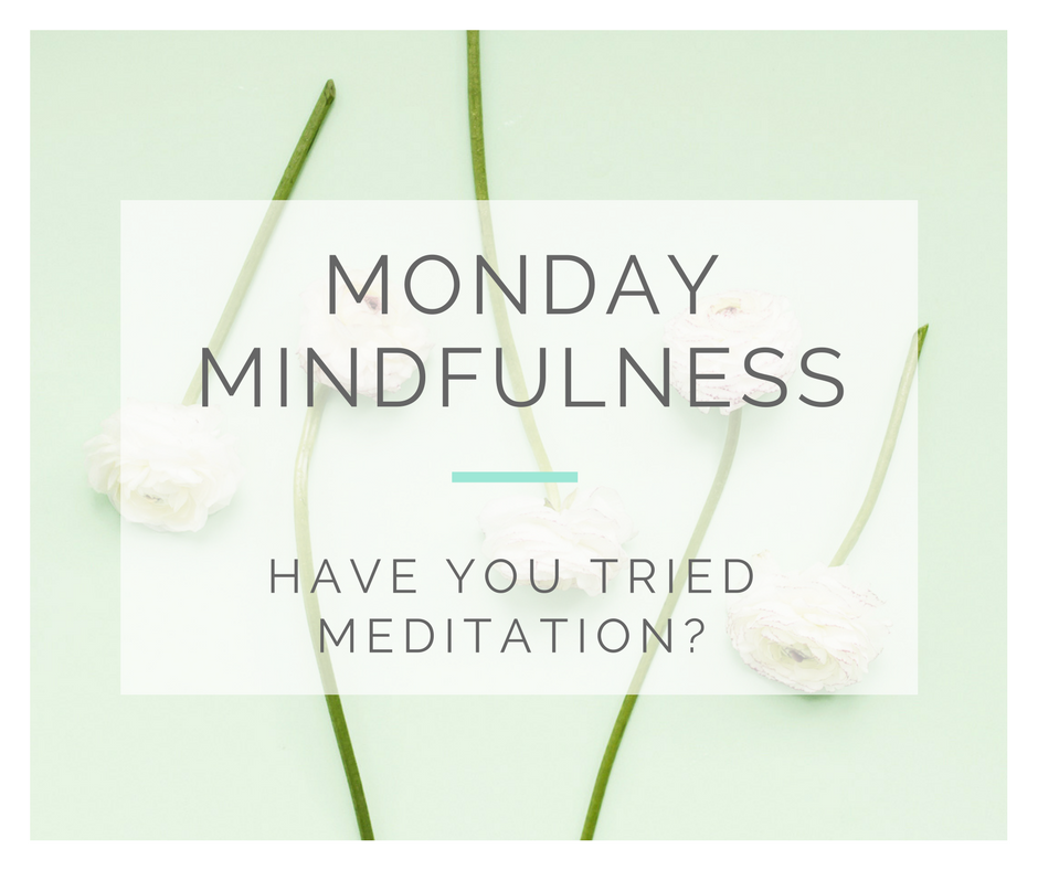 monday-mindfulness-conversation-starters