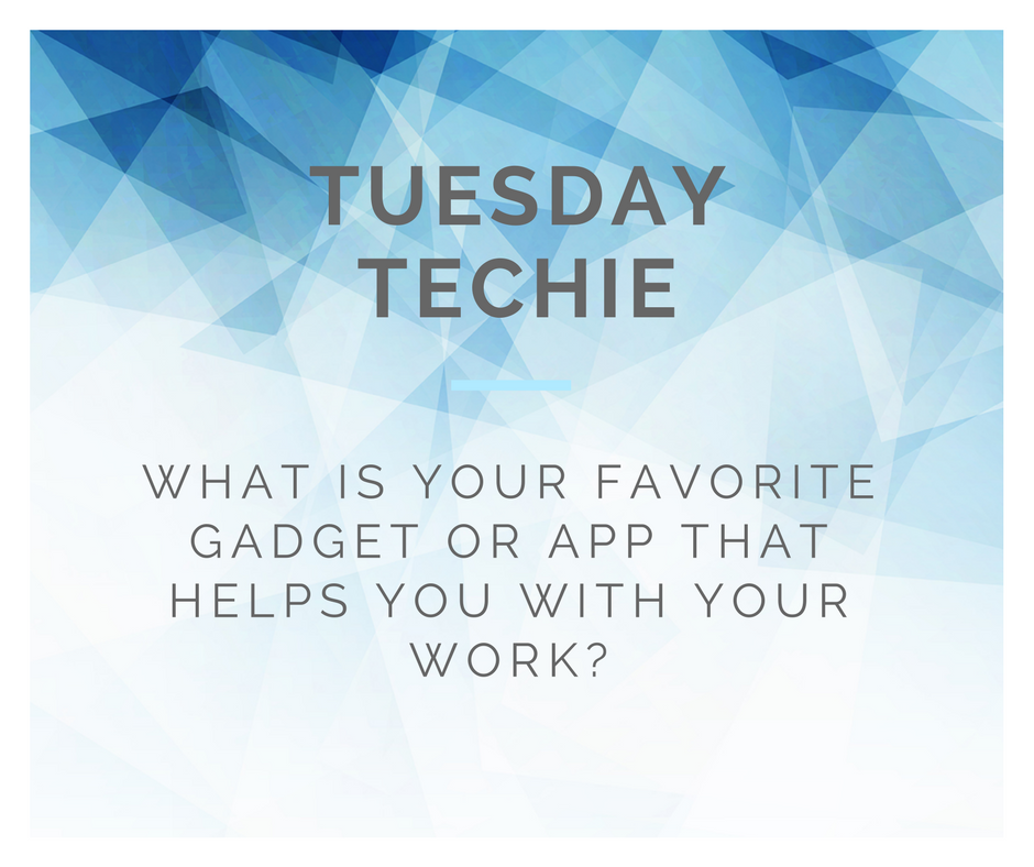 tuesday-techie-conversation-starters